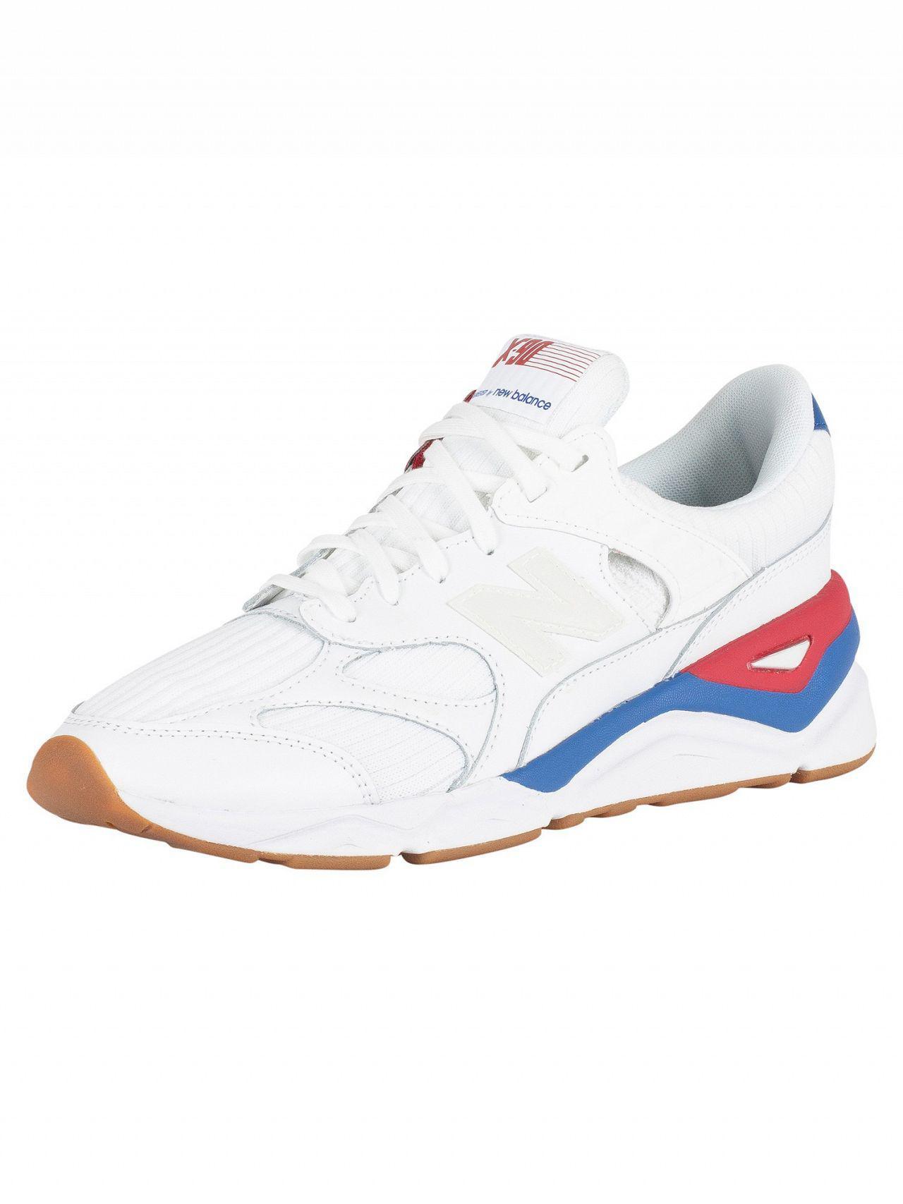 05621559b76db new-balance-white-Whitebluered-X-90-Trainers.jpeg