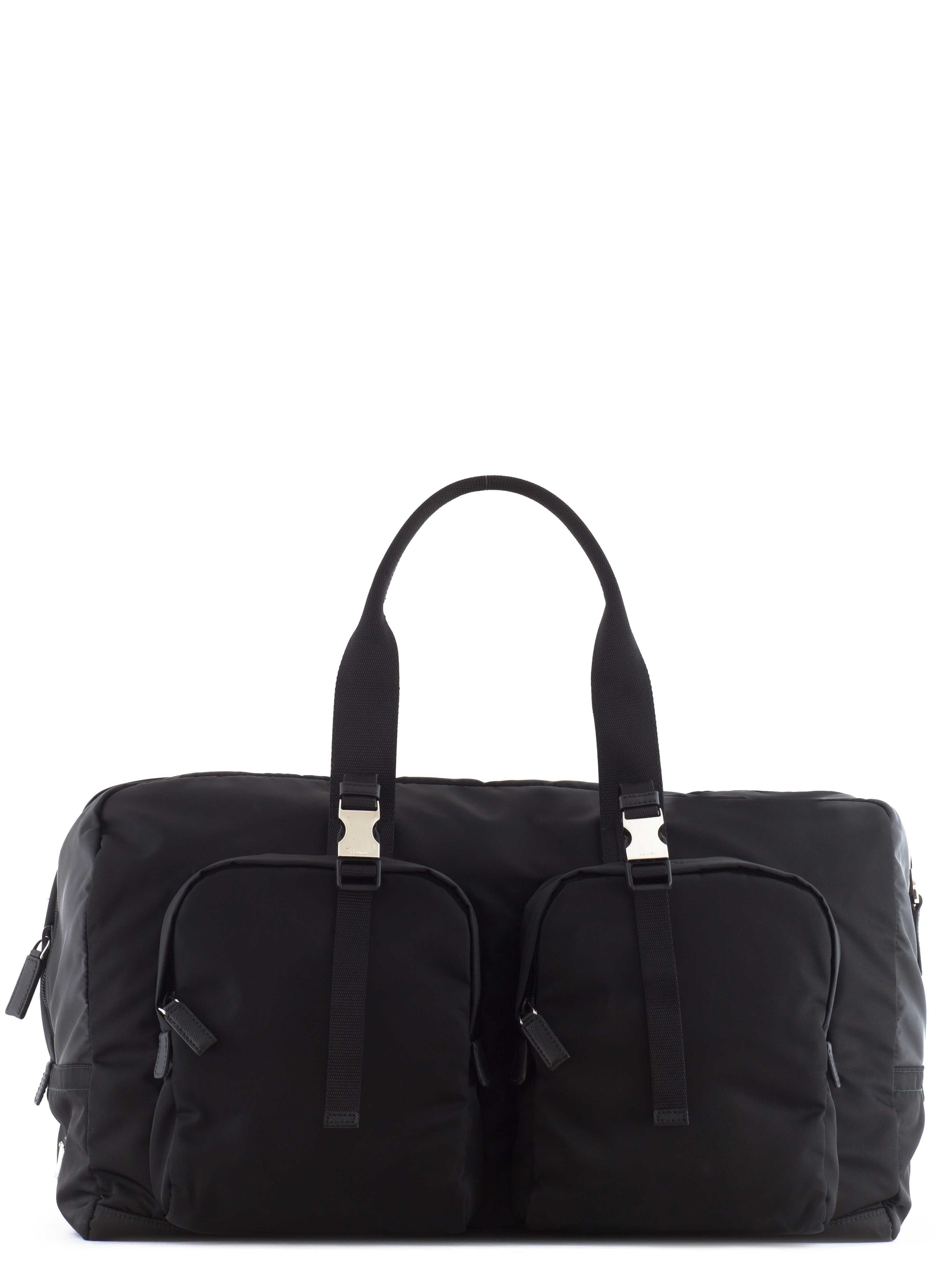 92bb9ffa67f87d Prada Nylon Bags Uk | Stanford Center for Opportunity Policy in ...