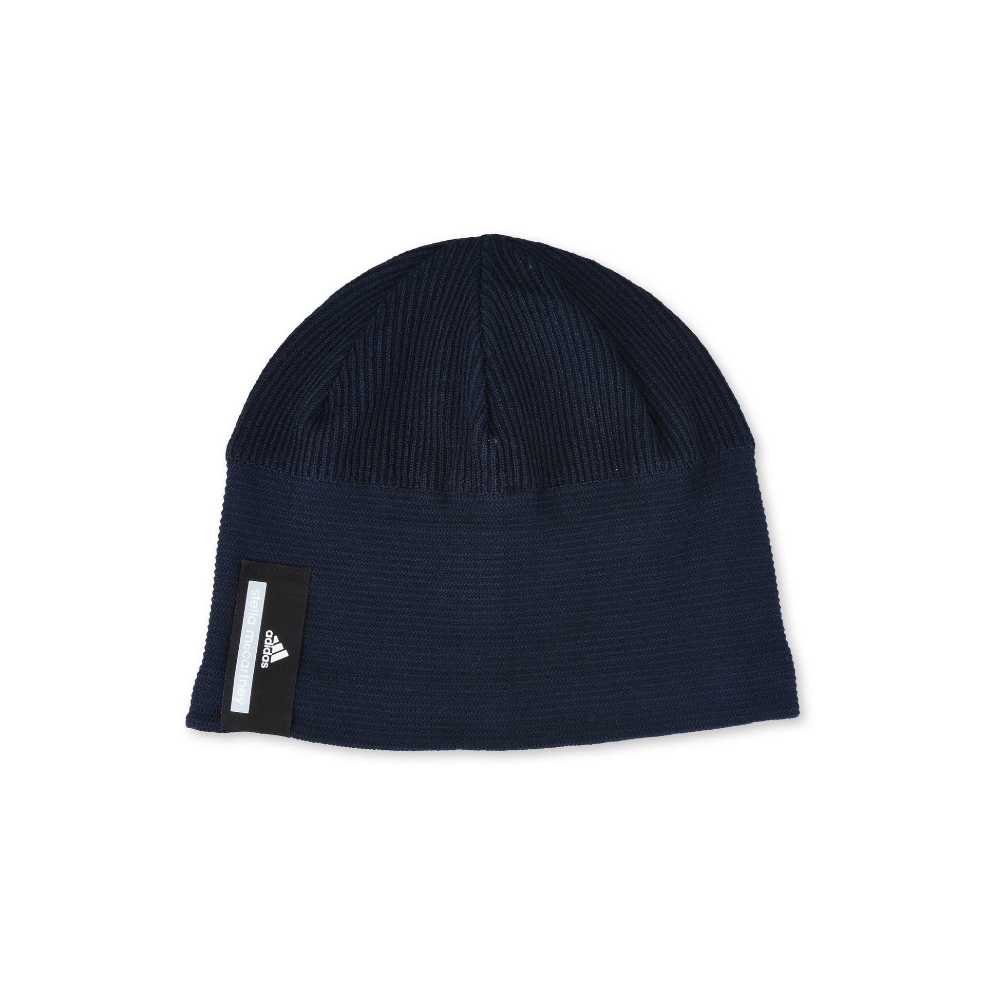 0544c9d54a51d Adidas Stella Mccartney Ski Hat