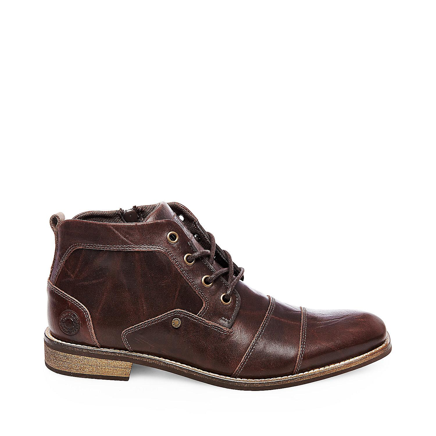 madden men Shop from the world's largest selection and best deals for steve madden men's shoes free delivery and free returns on ebay plus items.