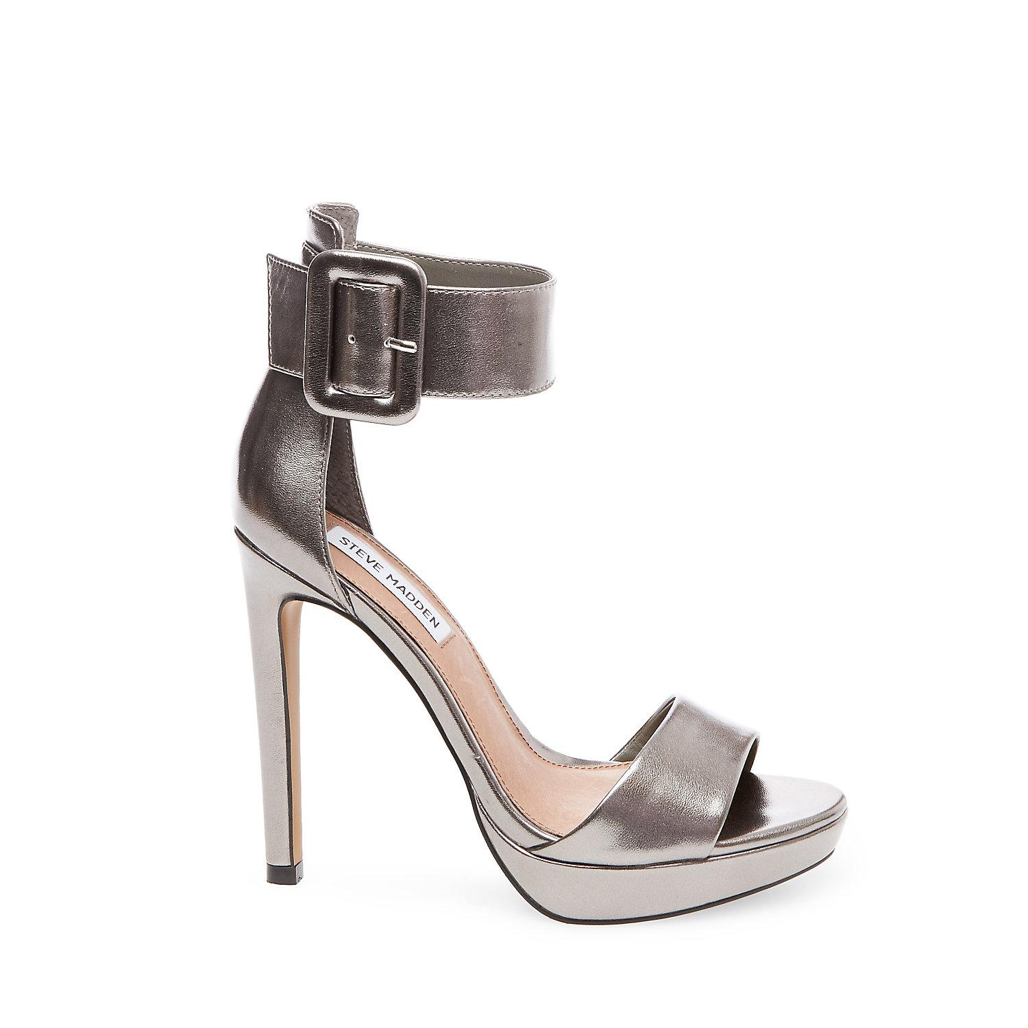 4074f166781 Lyst - Steve Madden Coco
