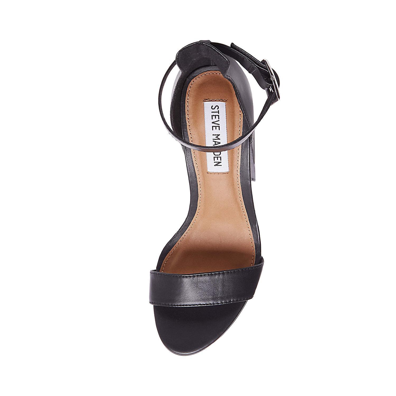 54497b7d3dd Gallery. Women s Jimmy Choo Kris Women s Velvet Platform Heels Women s Peep  Toe ...