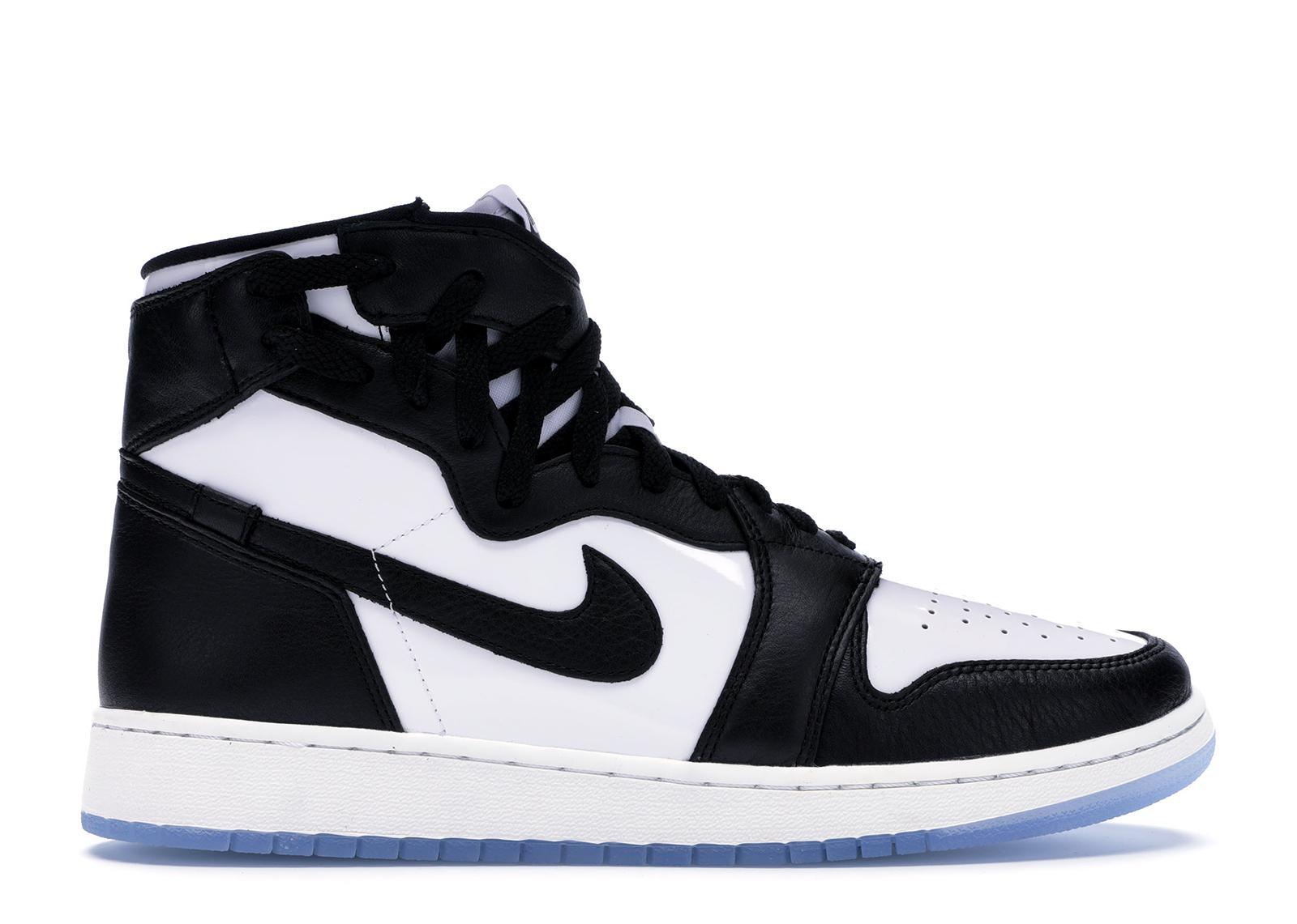 Lyst - Nike 1 Rebel Xx Concord (w) in Black - Save 7% 10ac69fc37b3