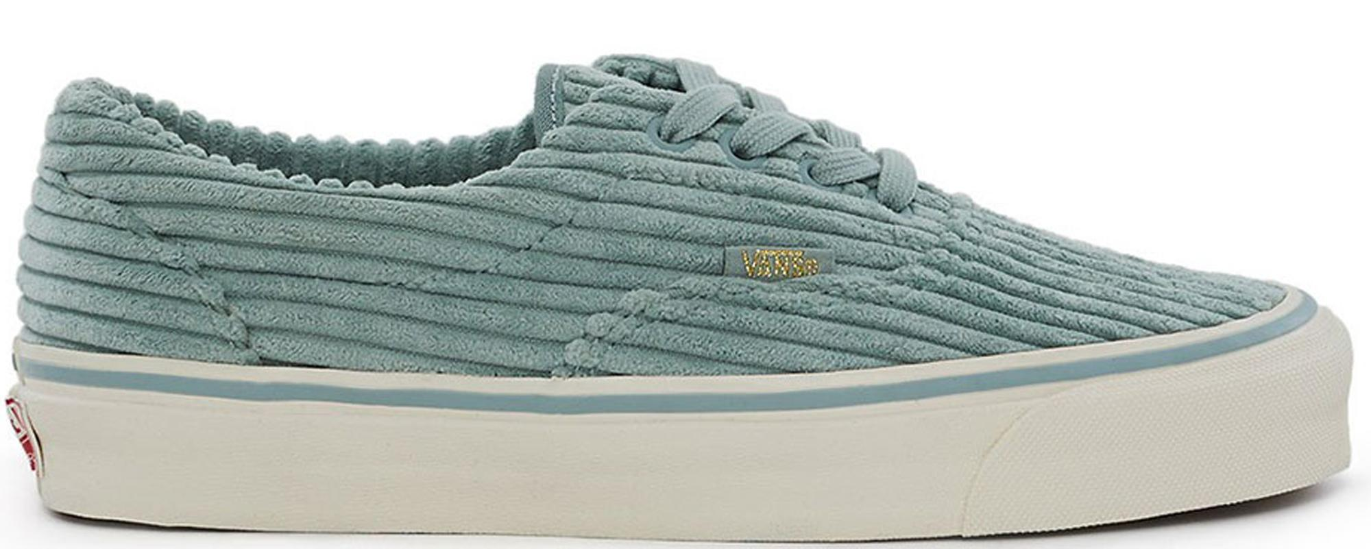 c9fd2901a8 Lyst - Vans Era Opening Ceremony Corduroy (blue) in Blue for Men