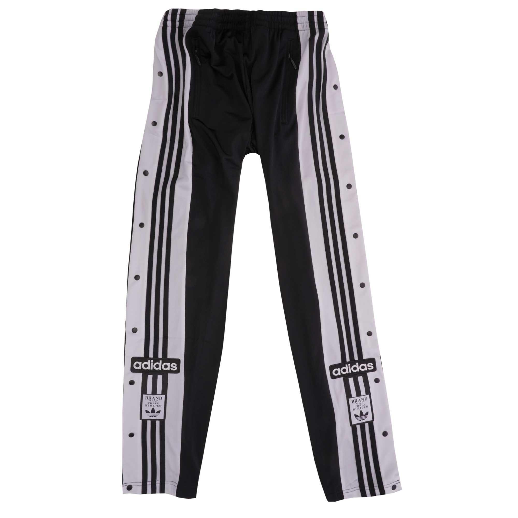 free shipping 1d181 e2e2b adidas Originals. Mens Snap Track Trousers ...