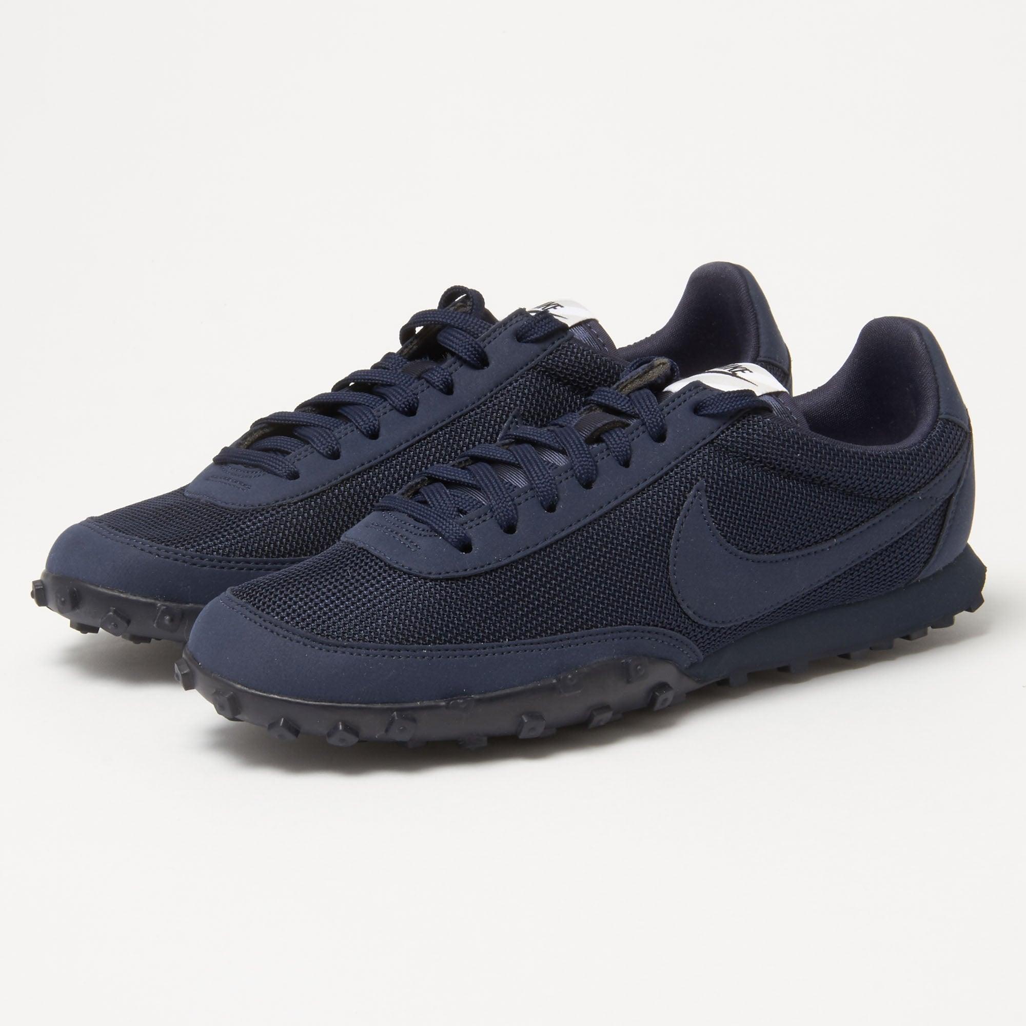e156955094e0 Lyst - Nike Waffle Racer  17 Prm Obsidian Sneaker in Blue for Men