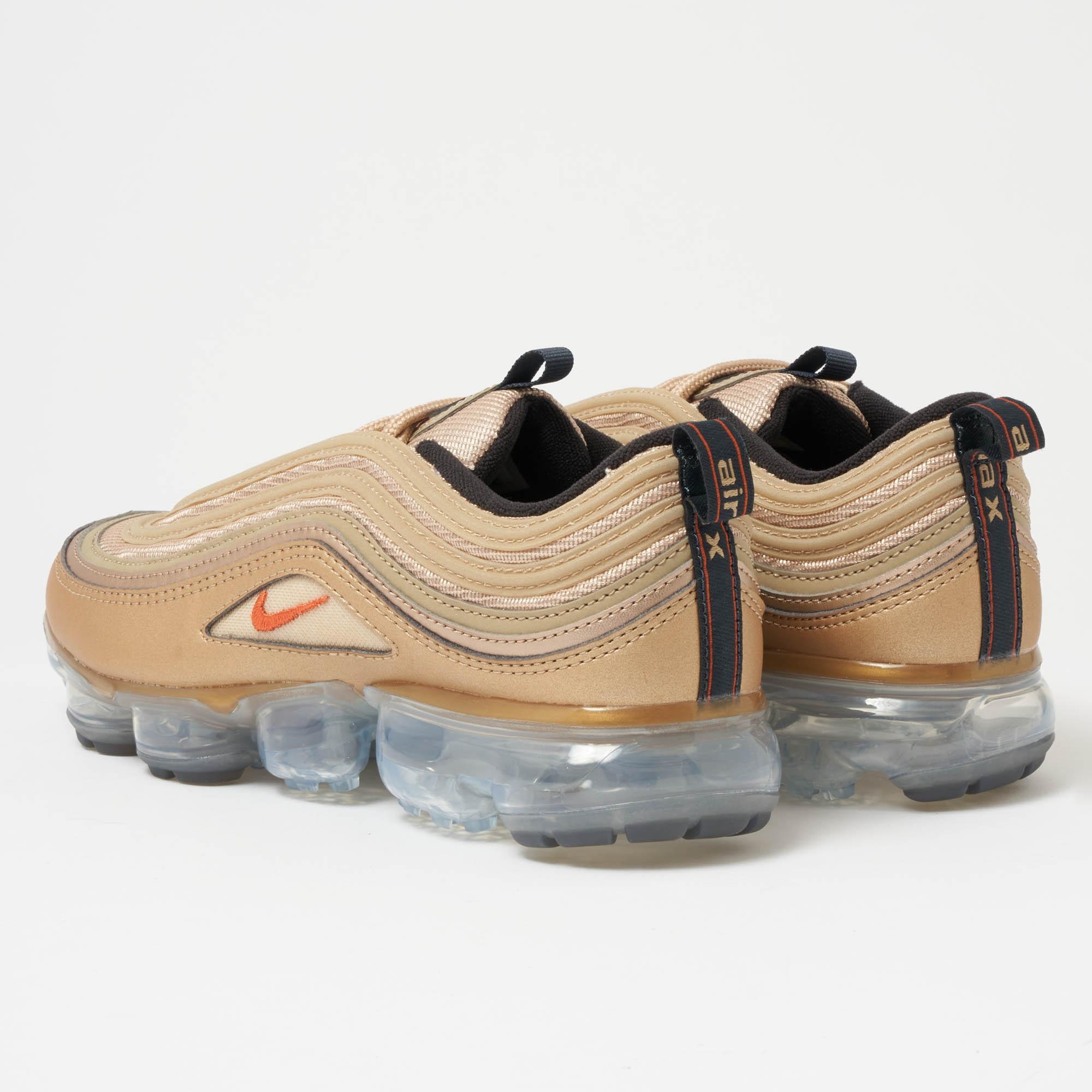 Lyst - Nike Air Vapormax 97 - Blur 5d555d2be