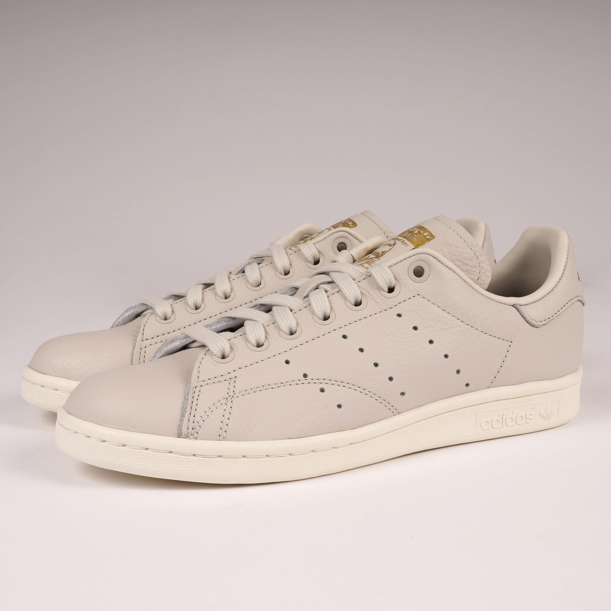 80c99304f73 adidas Originals. Men s Stan Smith - Raw White ...
