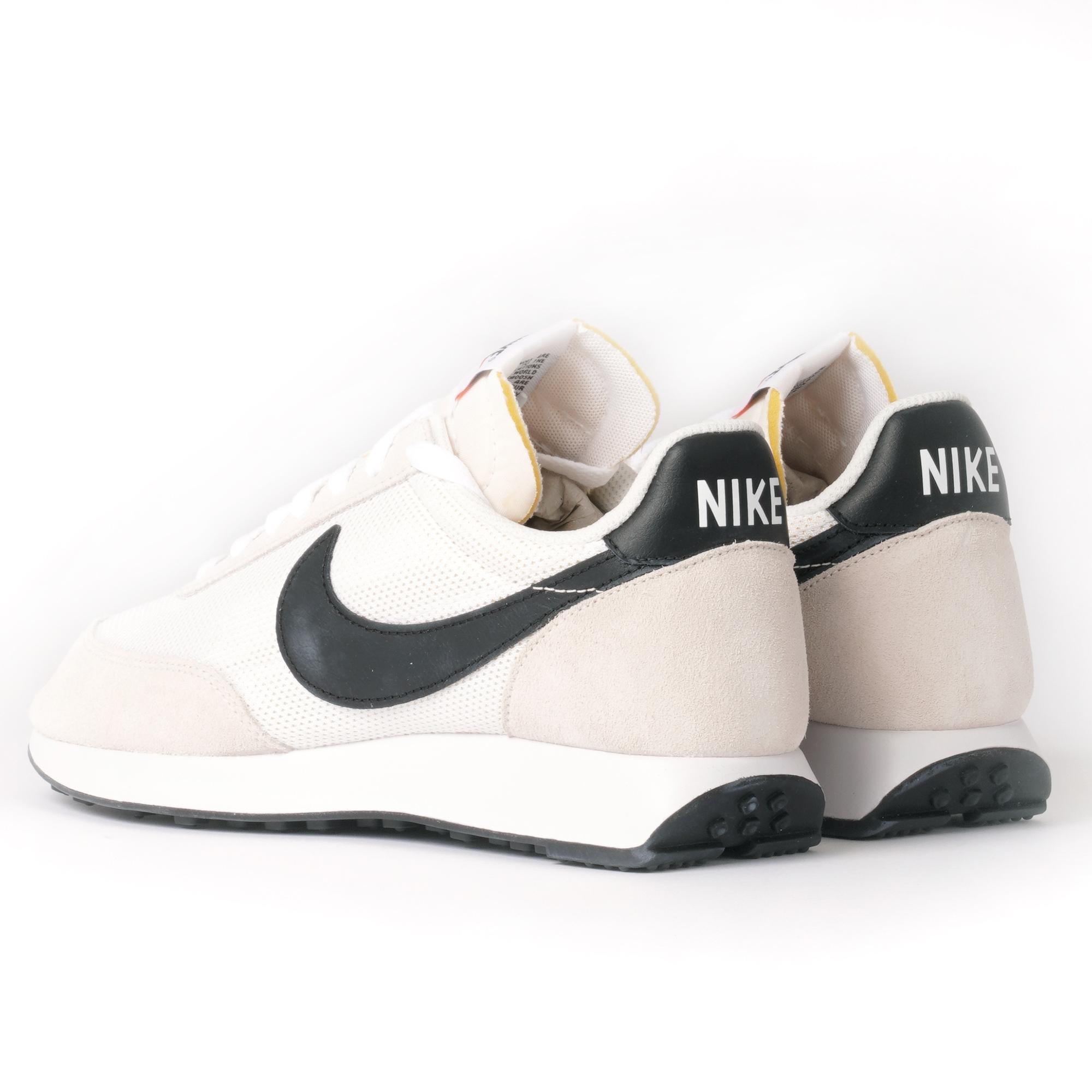 cheaper b79e3 d7e82 Nike Air Tailwind 79 - White, Black, Phantom   Dark Grey in White ...