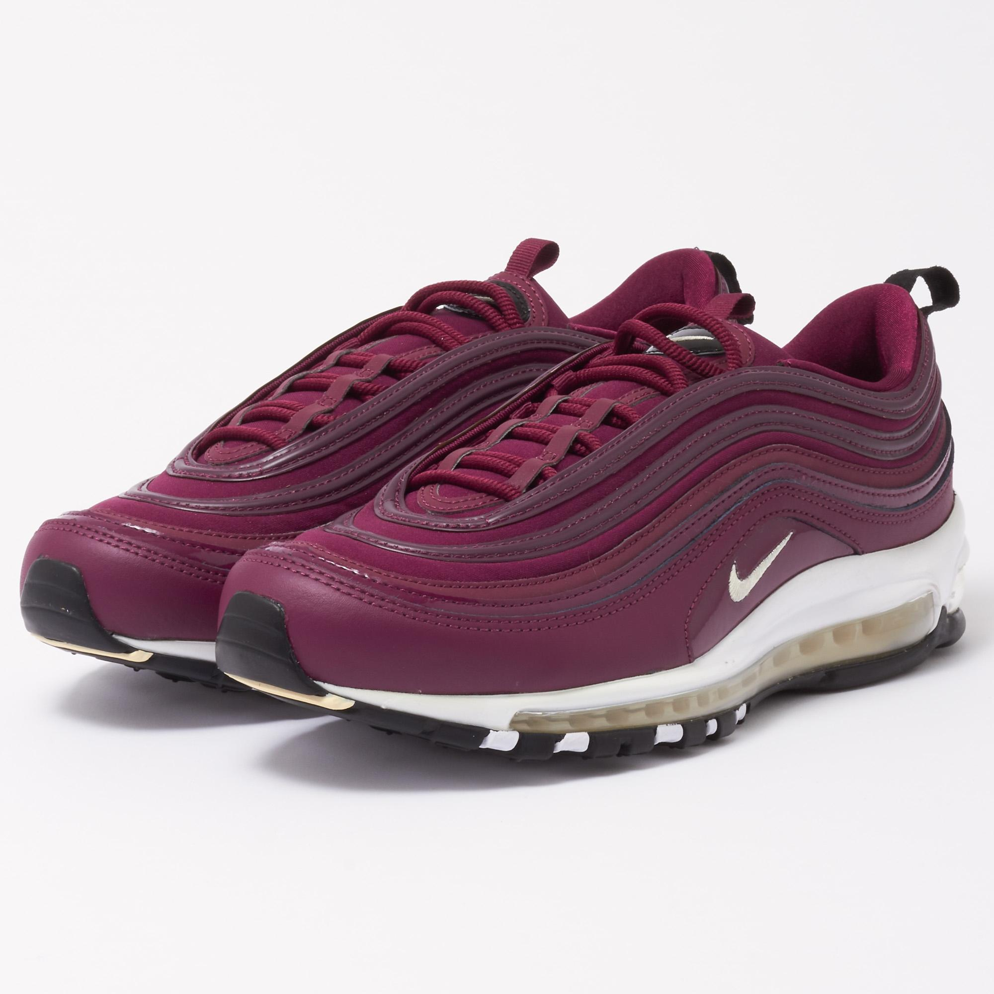 best sneakers a1a80 c1043 Max Prm Nike Lyst in 97 Purple Air Bordeaux aqEqw8I