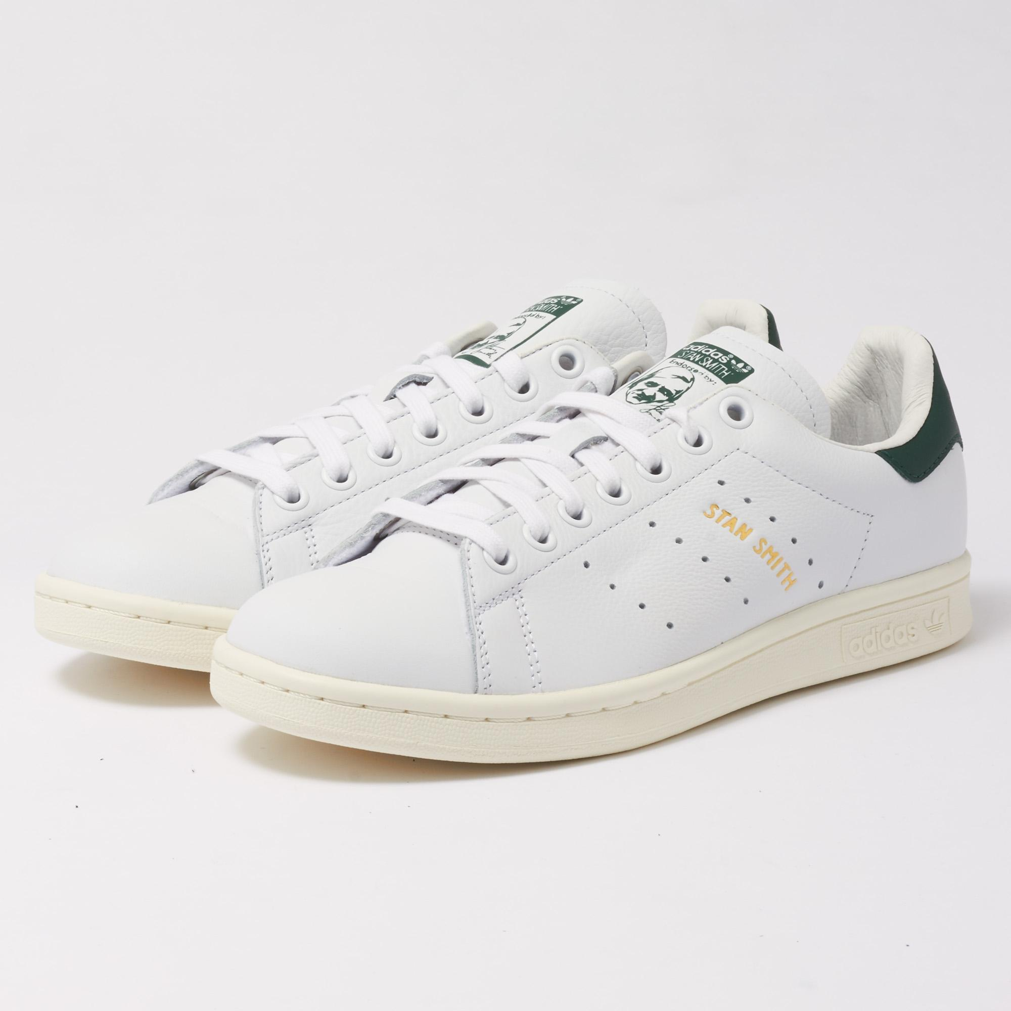 adidas Originals F/22 PK - Trainers - raw gold/raw desert/collegiate burgundy Ys9W9geSs