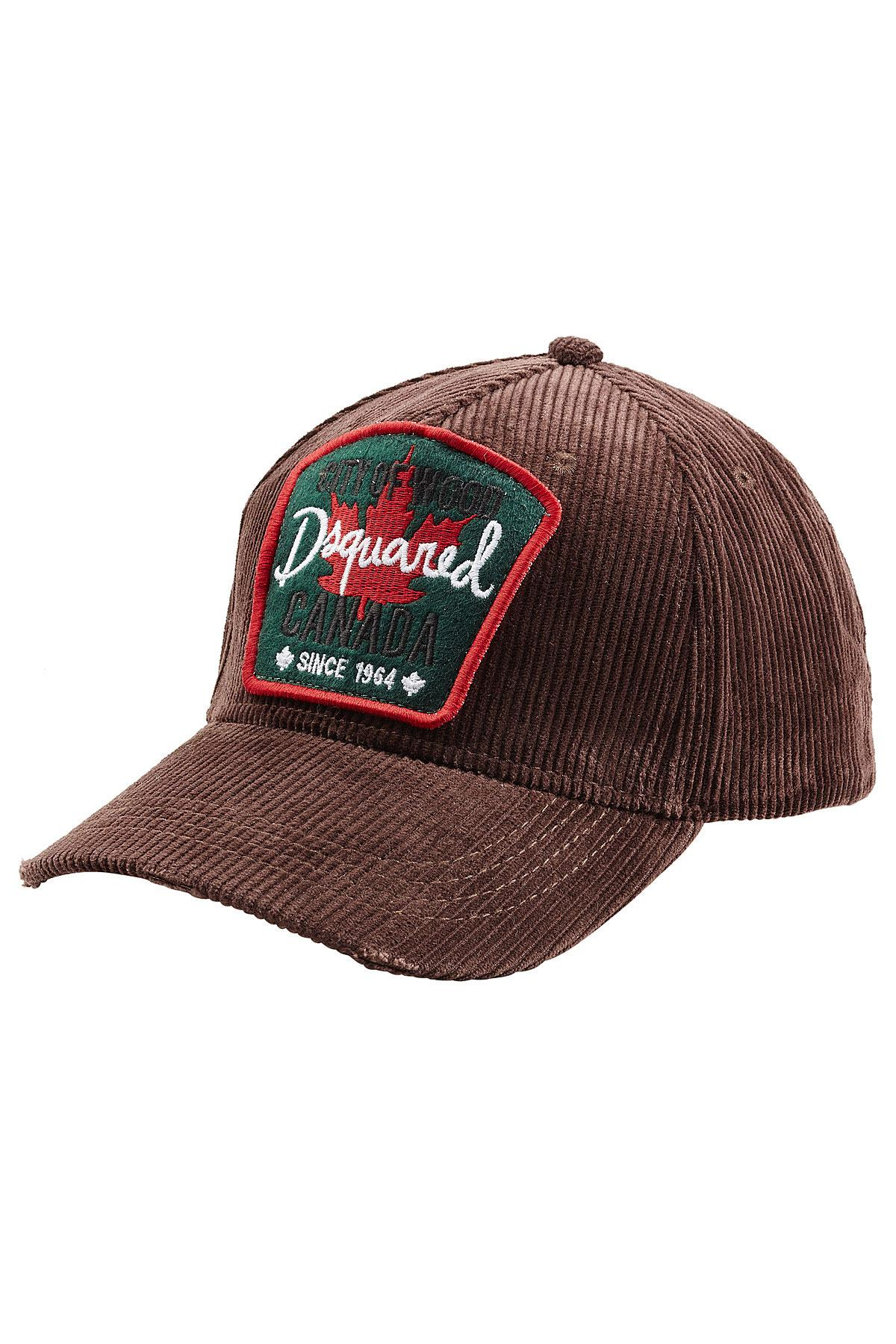 Find great deals on eBay for mens corduroy hats. Shop with confidence.