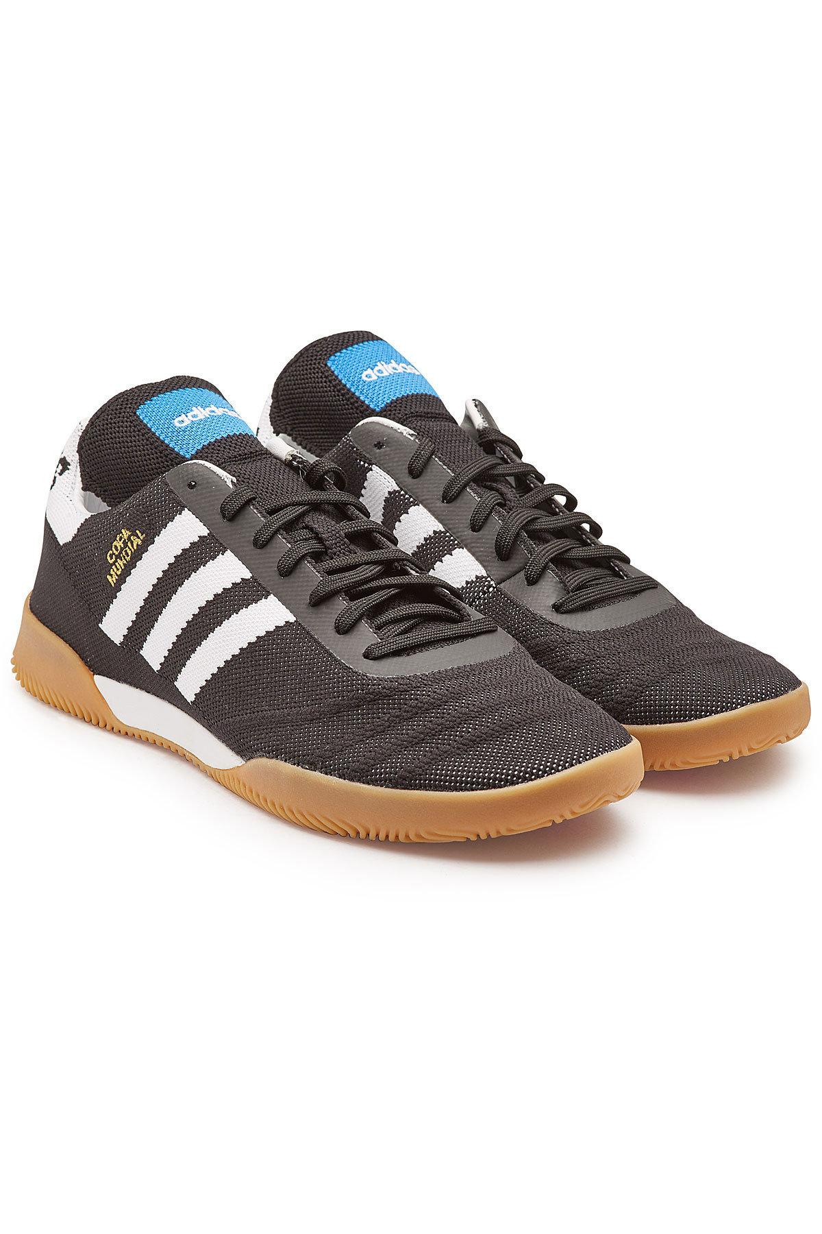 check out d6581 44038 adidas Originals. Men s Copa 70y Tr Sneakers With Mesh