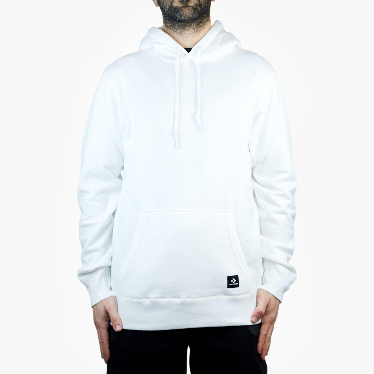 d3751e7c Lyst - Converse Vince Staples X Pullover Hoodie in White for Men