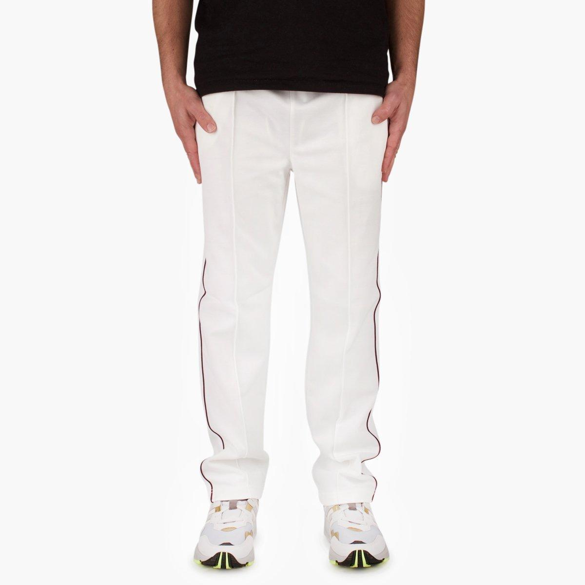 feea9b15b7 Lyst - Stussy Poly Track Pant for Men