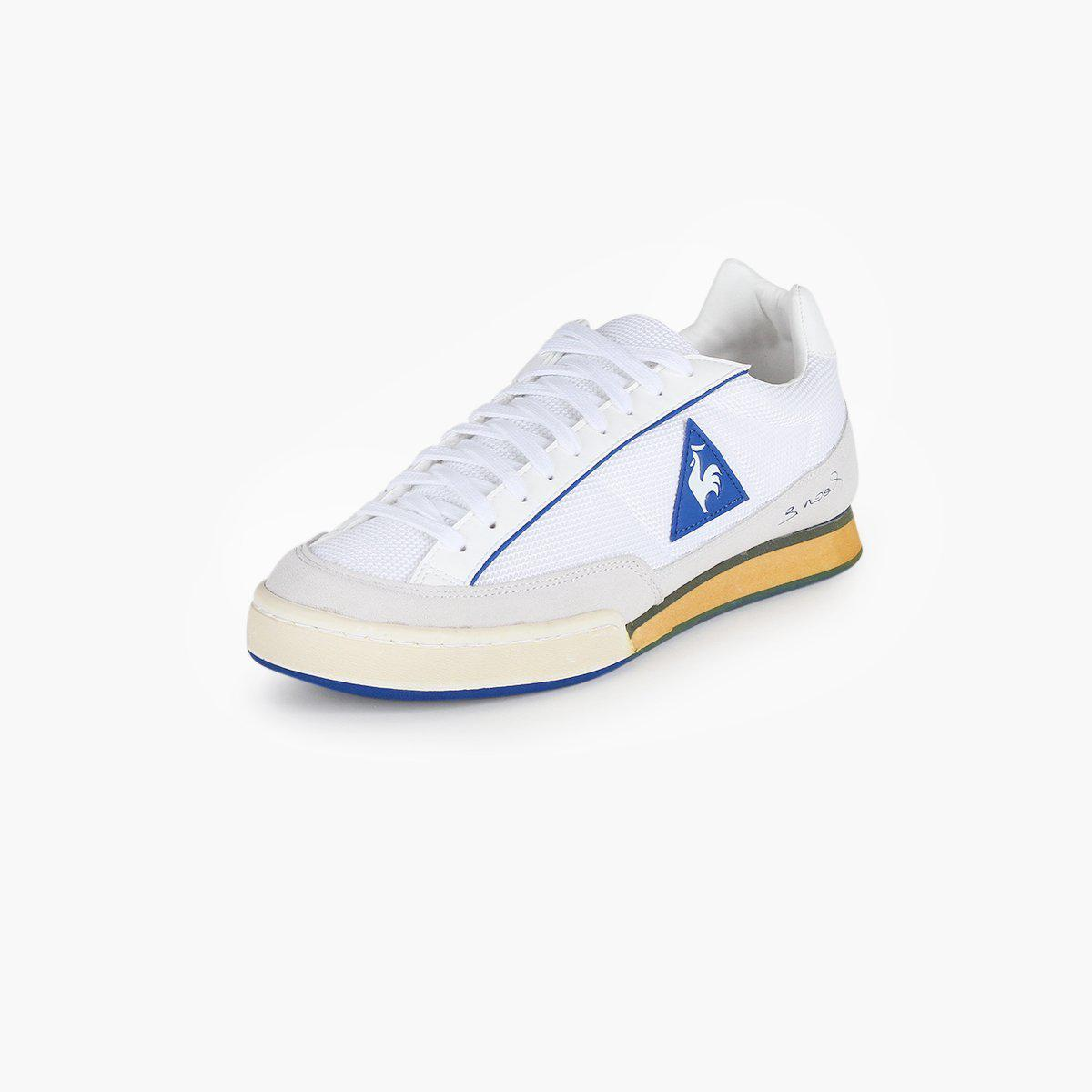 c2900ab5df6 Le Coq Sportif Noah Club Og in Blue for Men - Lyst