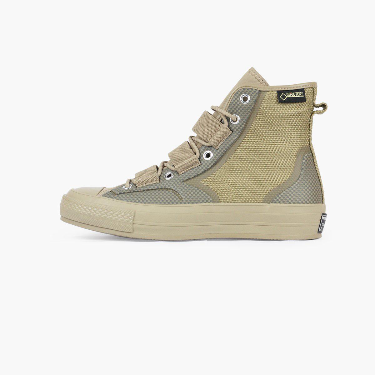 cf037ccd8c113 Converse Chuck Taylor All Star 70 Utility Hiker for Men - Lyst