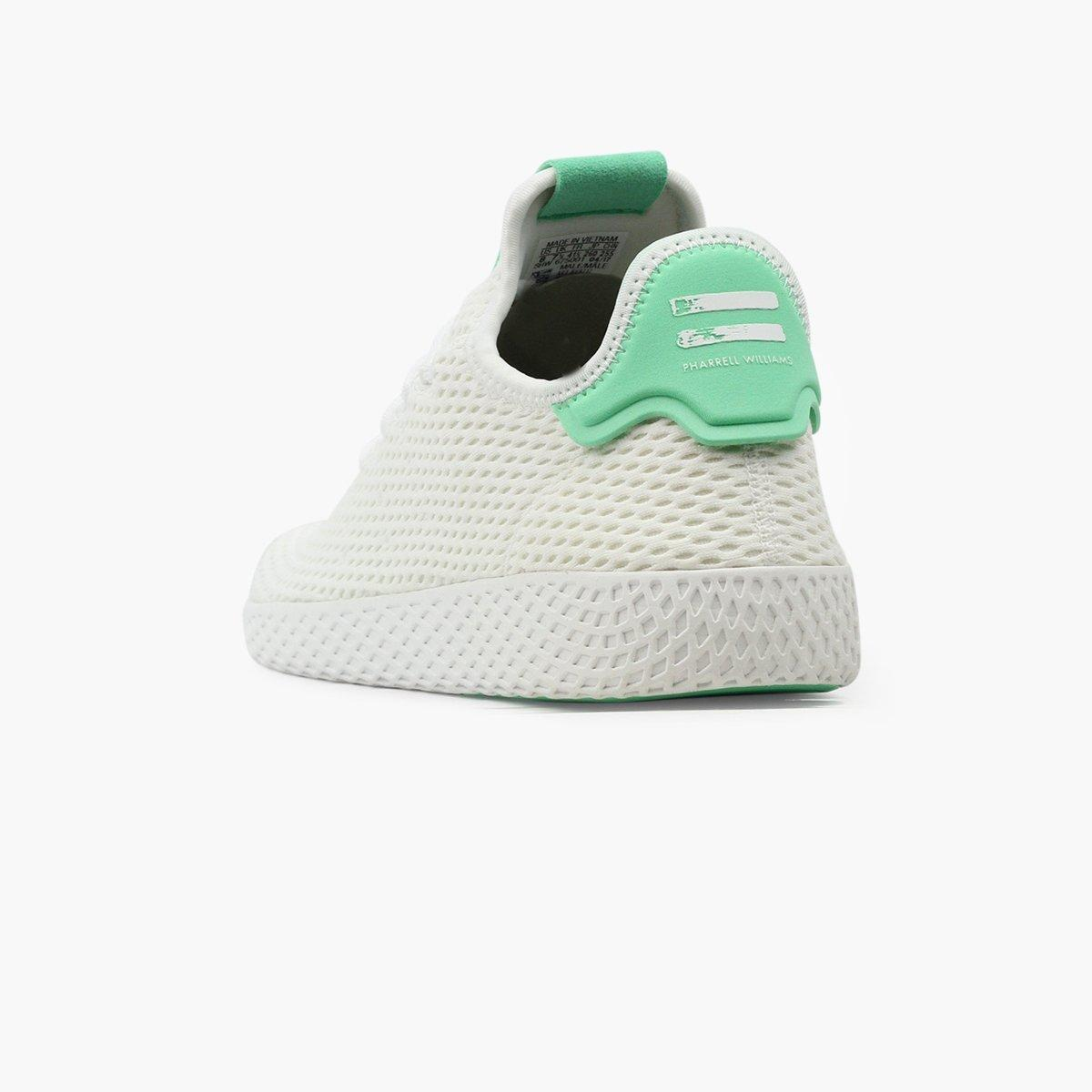 a686a107c ... Adidas Original Pharrell Williams tennis