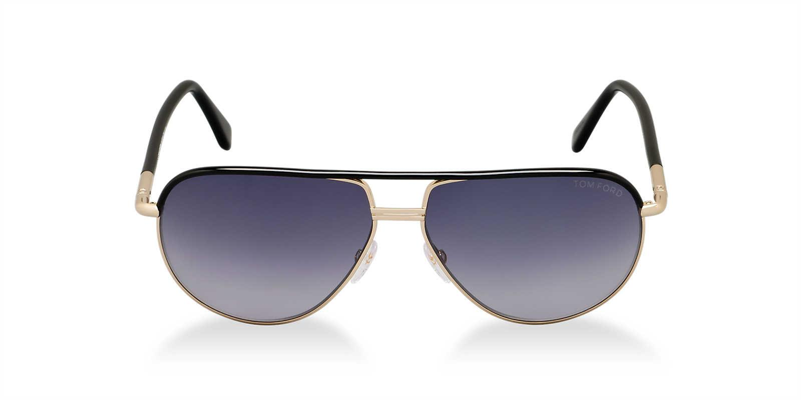 8d0f03a68e Gallery. Previously sold at  Sunglass Hut · Men s Aviator ...