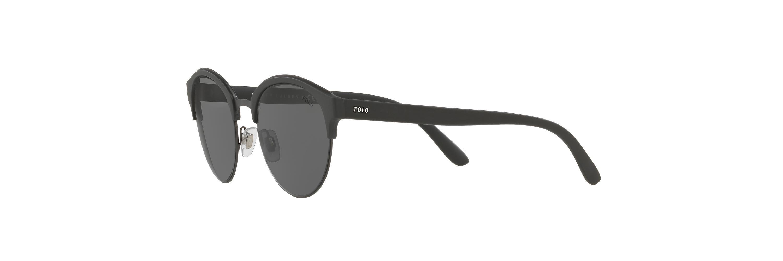 cd0c3a87c1 Lyst - Polo Ralph Lauren Ph4127 in Gray for Men