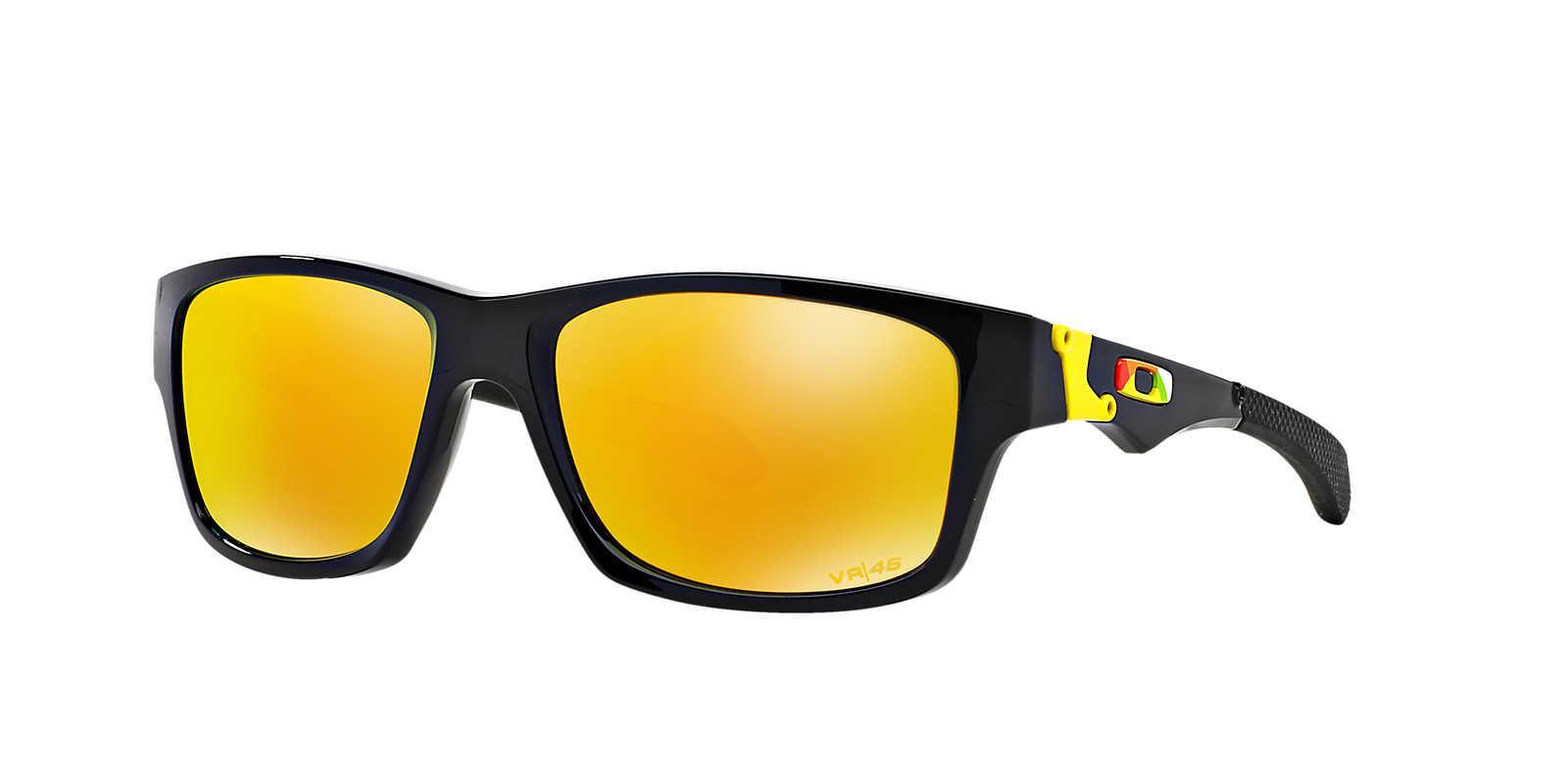 c02cfdddb44ef ... black vr46 w fire iridium lens sunglasses 6c9f6 9dc11  sweden oakley.  mens orange sunglass oo9135 jupiter squared f85d7 b85bb