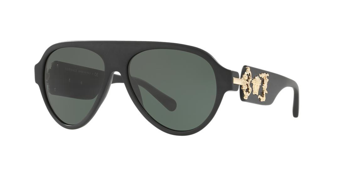42562f13dd2b Versace Ve4323 in Gray for Men - Save 50% - Lyst