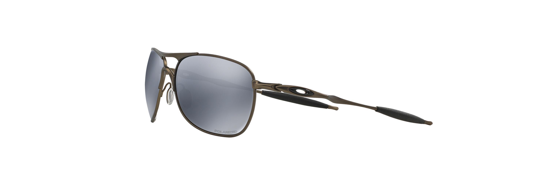 cd14a4ec07 Lyst - Oakley Oo6014 Ti Crosshair in Gray for Men