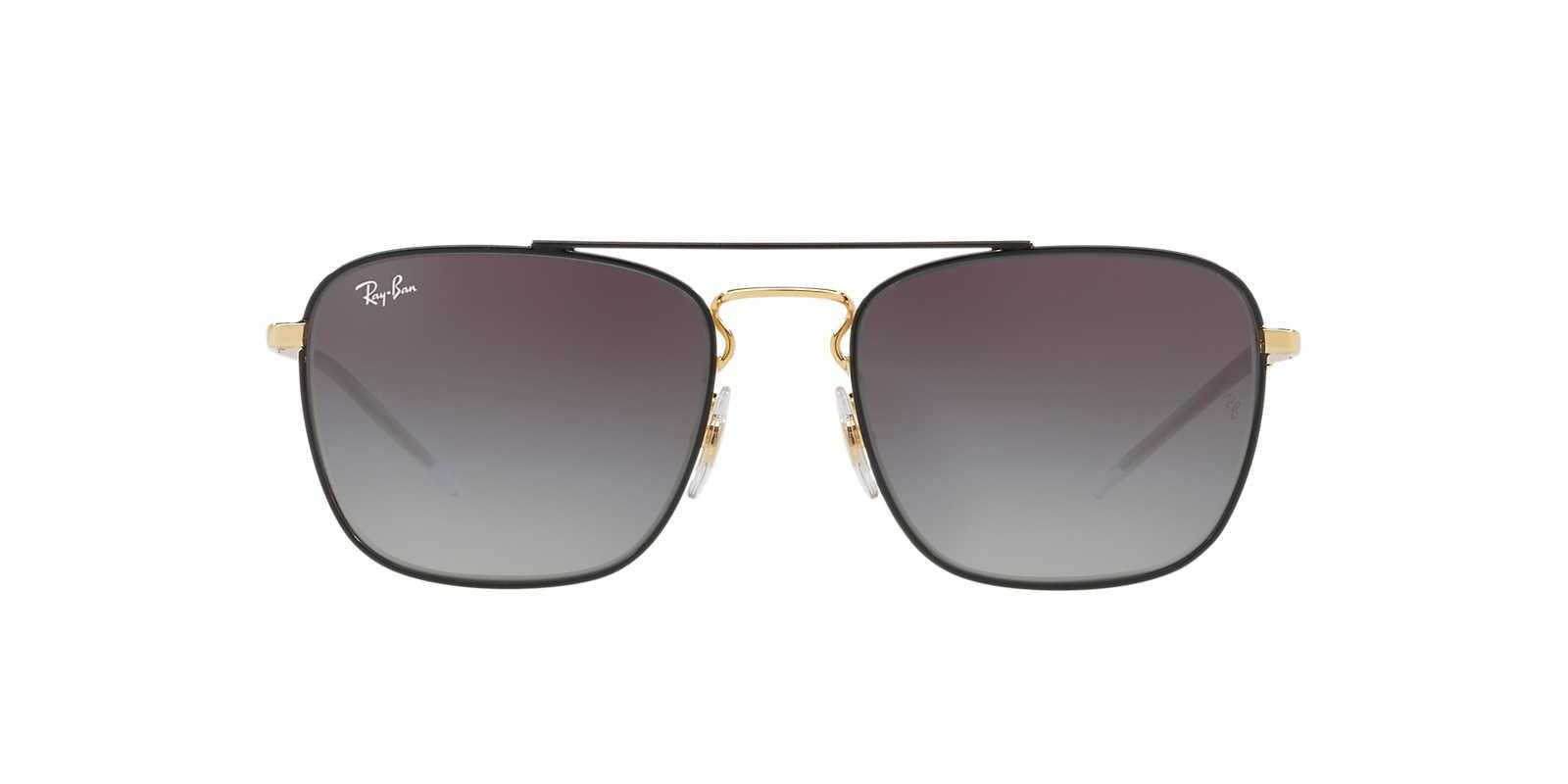 d56cae06a6 Ray Ban 3445 Sunglass Hut « One More Soul