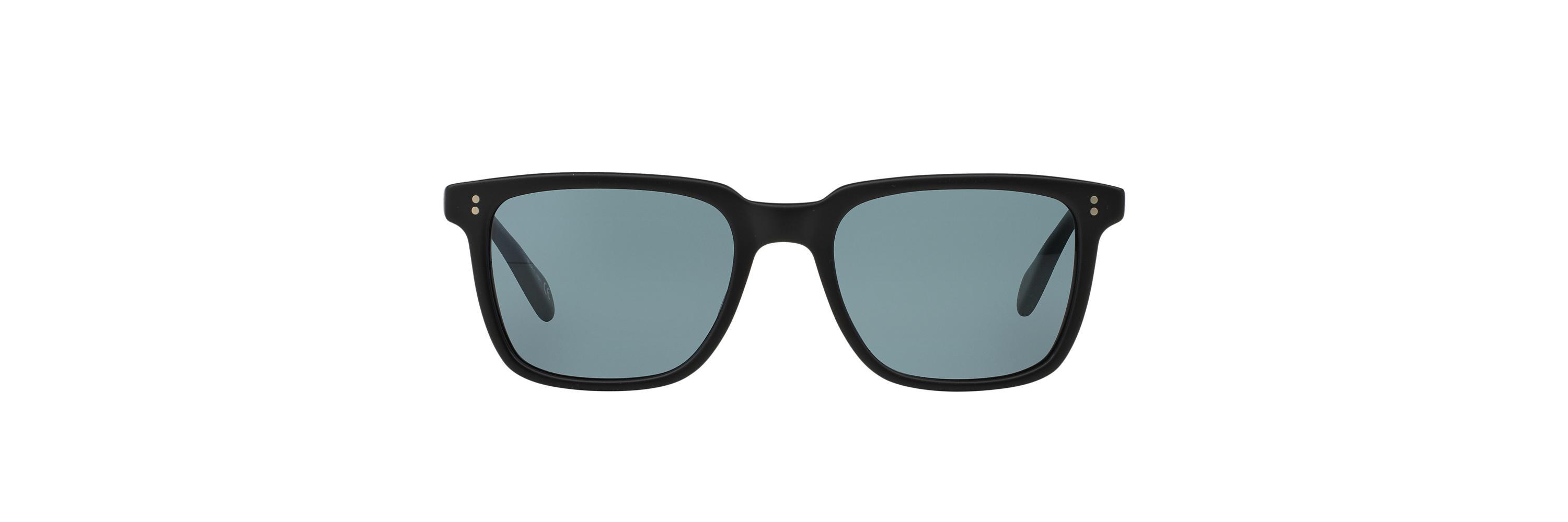 977e56bac3f Lyst - Oliver Peoples Ov5031s 50 Ndg in Black for Men