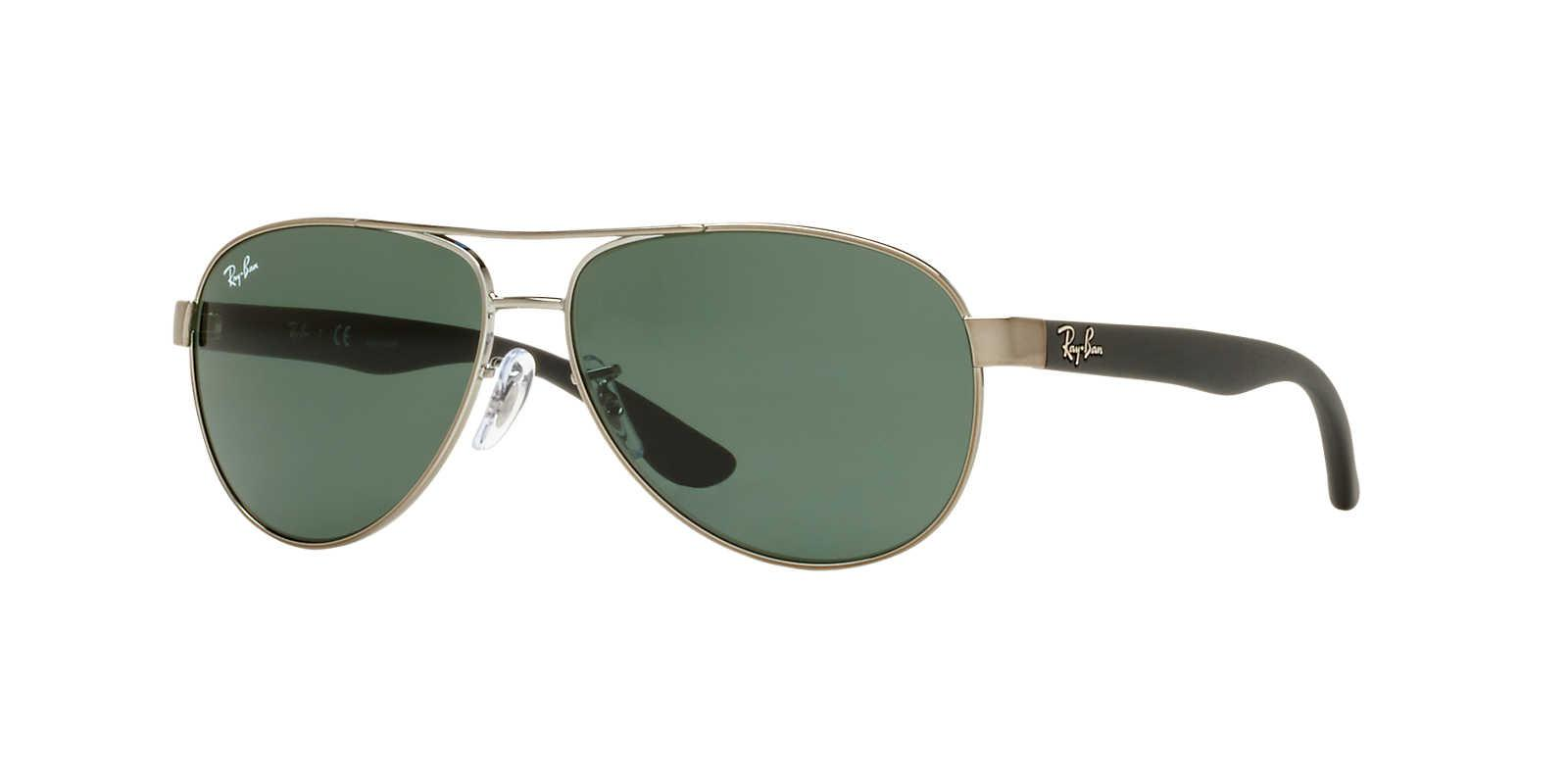 a3ba5480ca2 Ray Ban 3457 Sunglasses « One More Soul