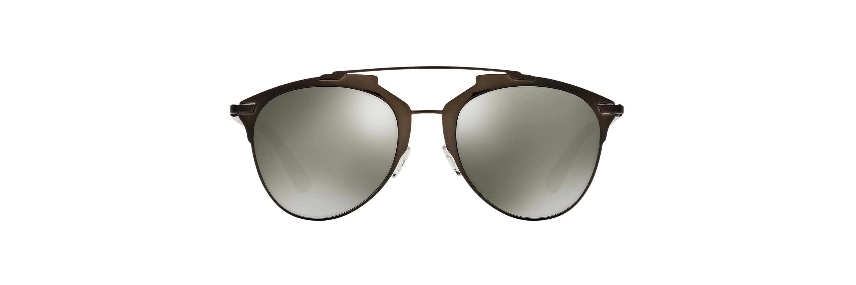 cb1cb4abcd99 Dior. Women s Black Reflected s.  475 From Sunglass Hut