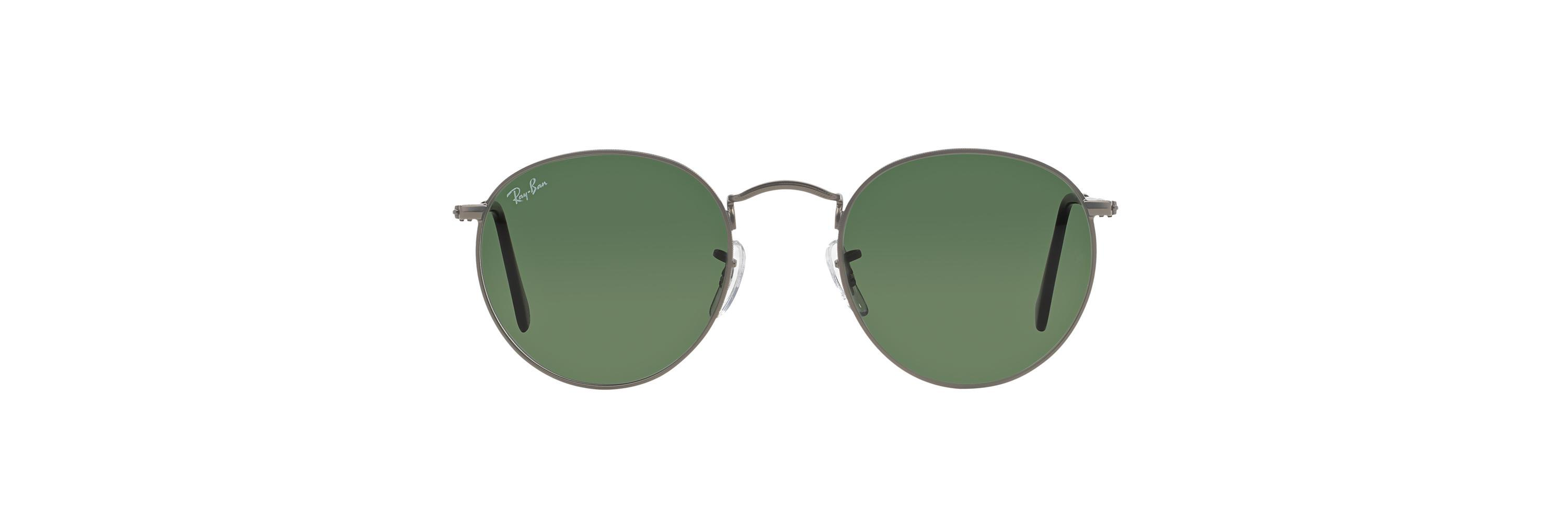 9a245f486f Ray Ban Rb 8021 « One More Soul