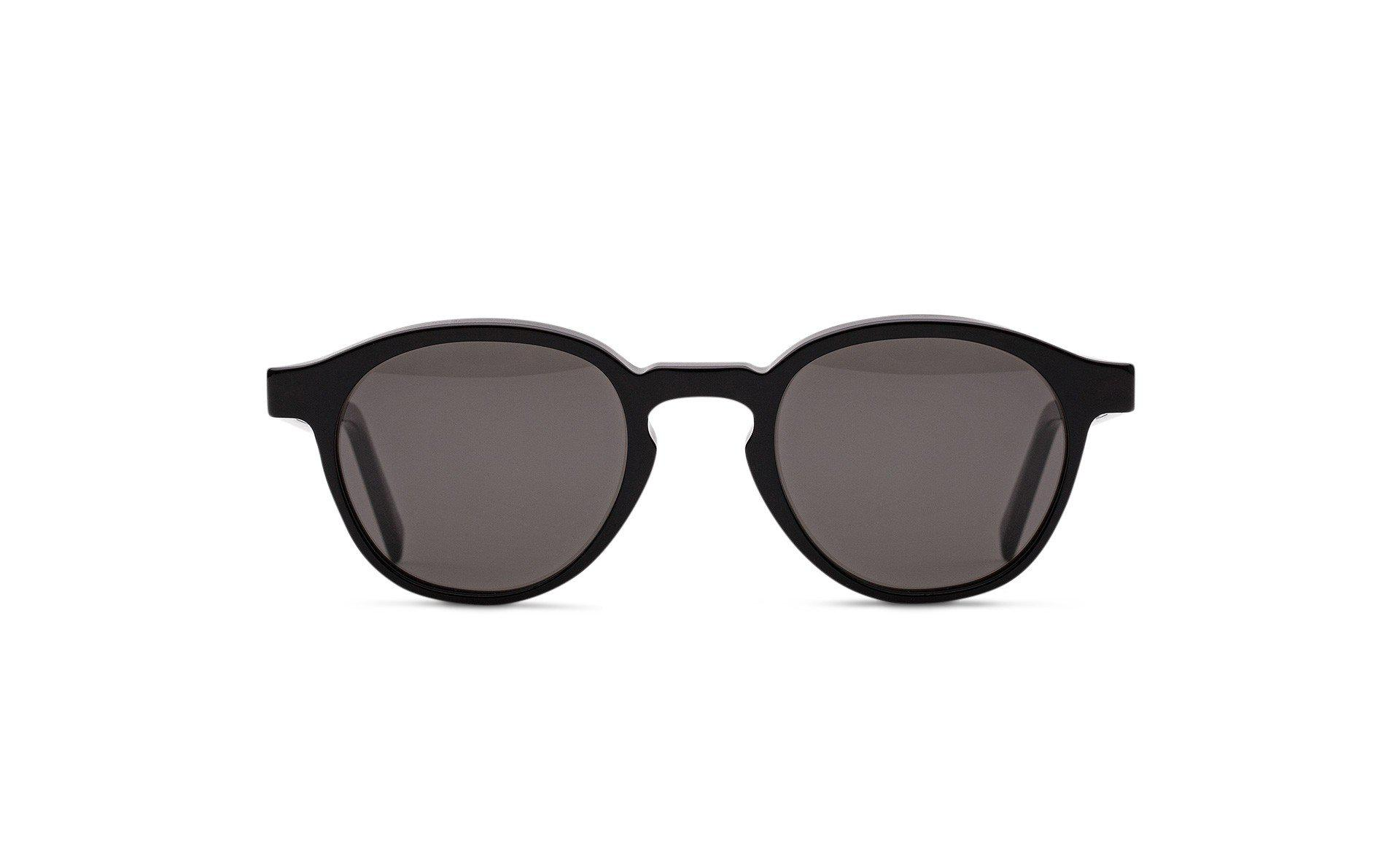 36a2b439fd5de6 Lyst - Retrosuperfuture Andy Warhol   The Iconic Series Black in ...