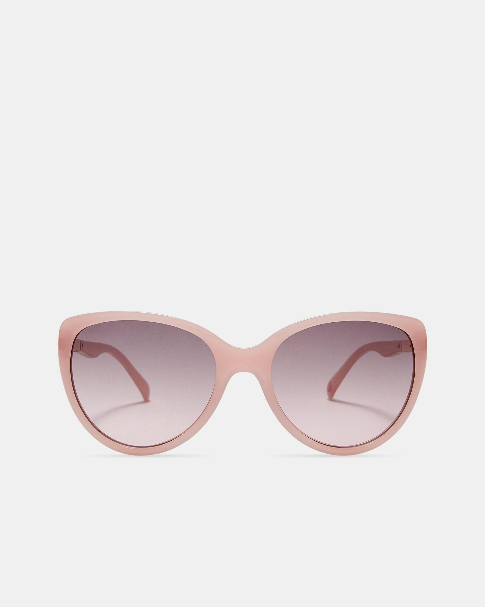 8d89ffeee9f Gallery. Women s Chloe Jackson Women s Ray Ban Cats 5000 Men s Rectangular  Sunglasses ...