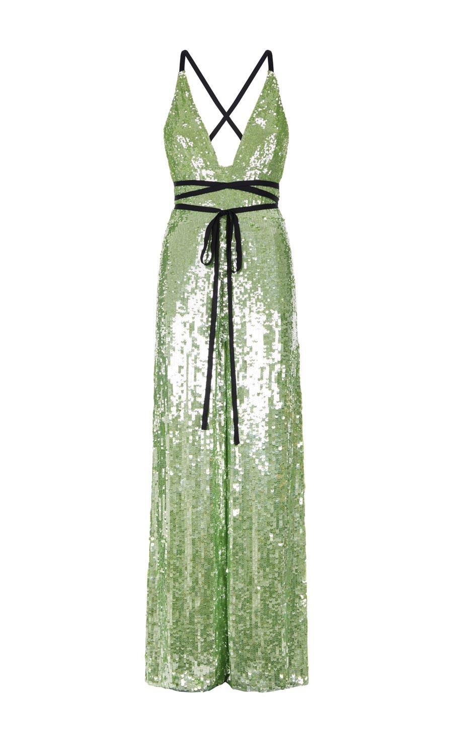 Clearance Free Shipping DUNGAREES - Jumpsuits Temperley London Reliable ujMhWH9