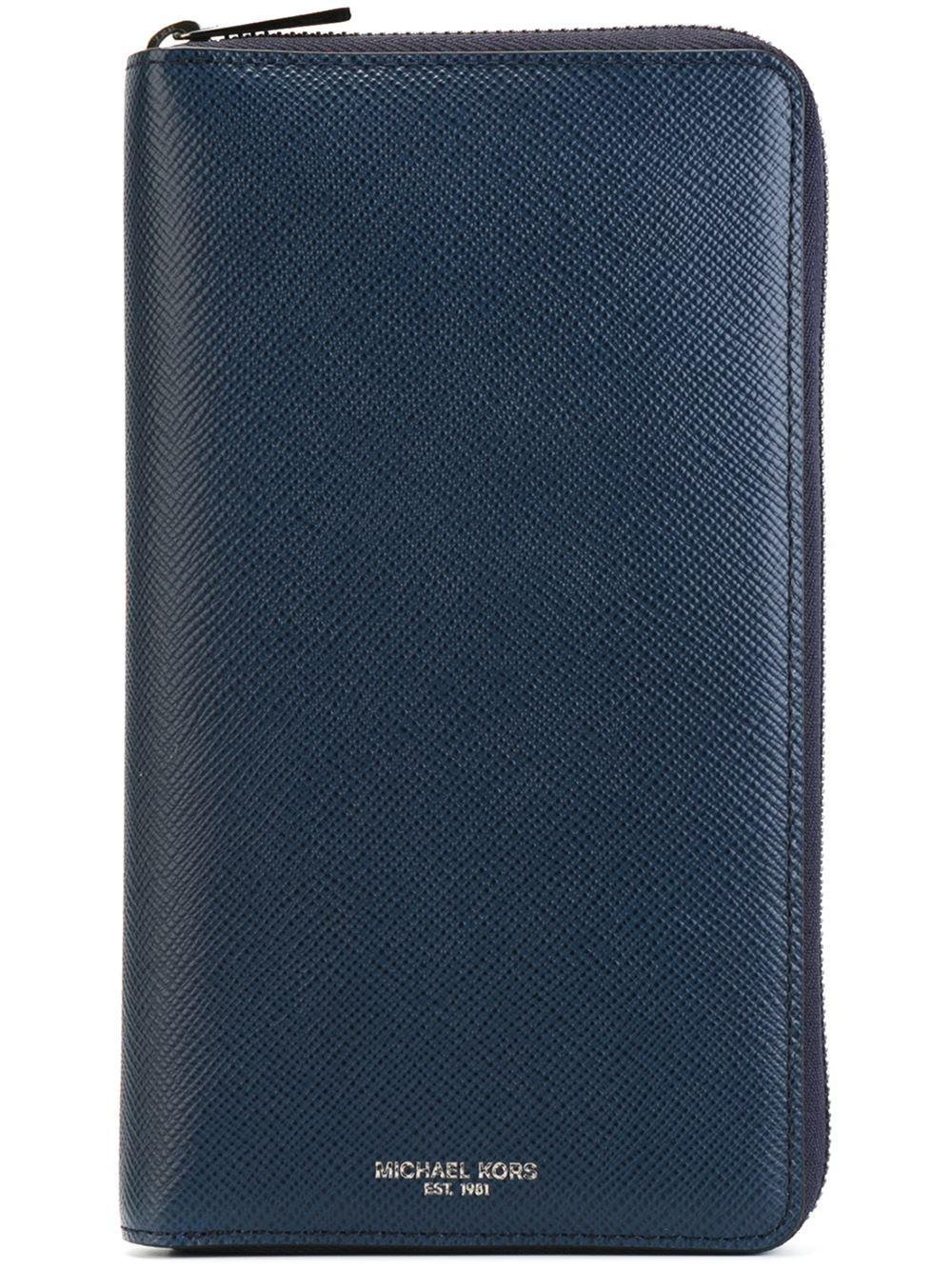 42c8b55e34f6 Michael Kors Wallet Mens Uk | Stanford Center for Opportunity Policy ...
