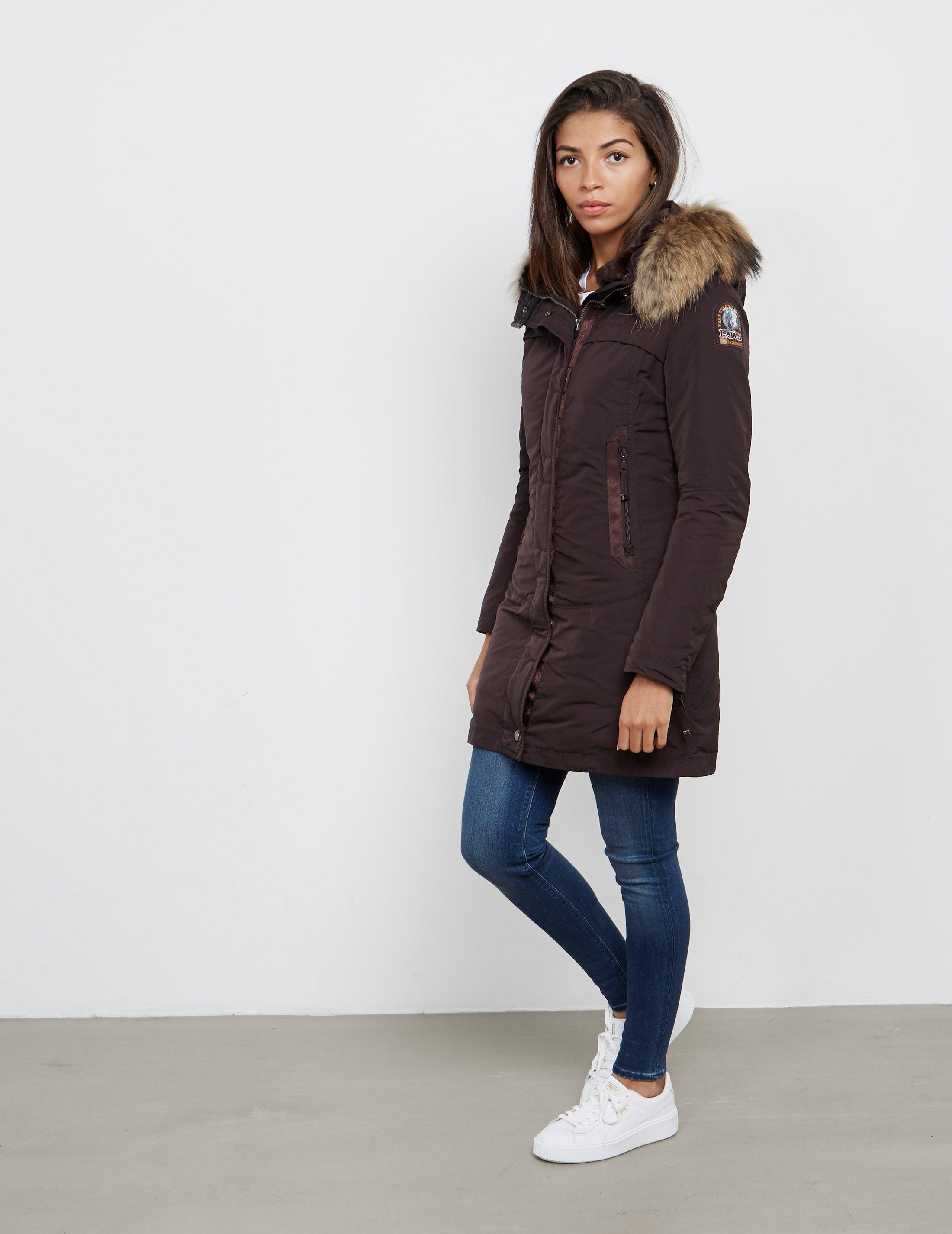 parajumpers selma sale