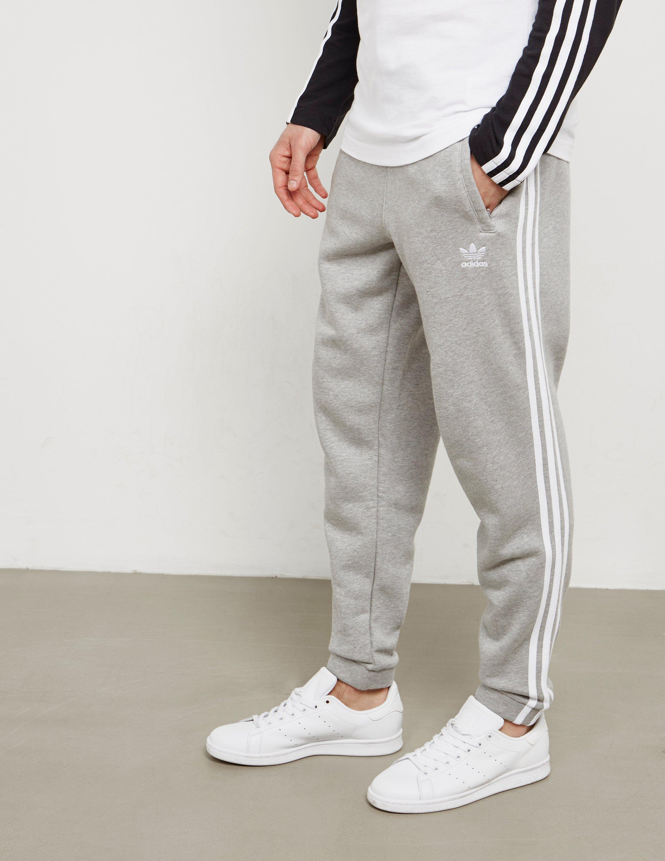 162e62eb673e Gallery. Previously sold at  Tessuti UK · Men s Cashmere Hoodies Men s  Skinny Joggers ...