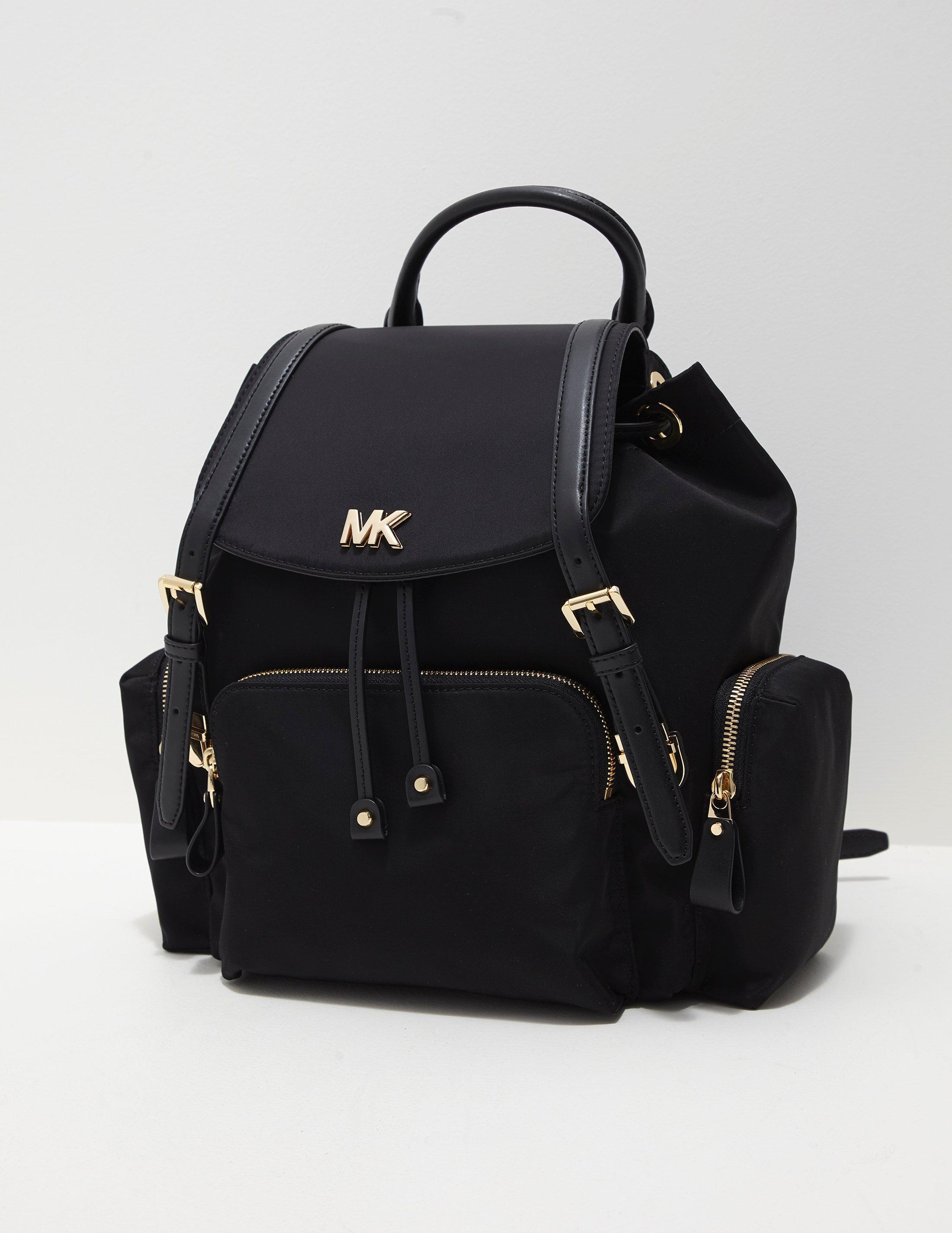 412ca96a2702 Backpack Purse Mk- Fenix Toulouse Handball