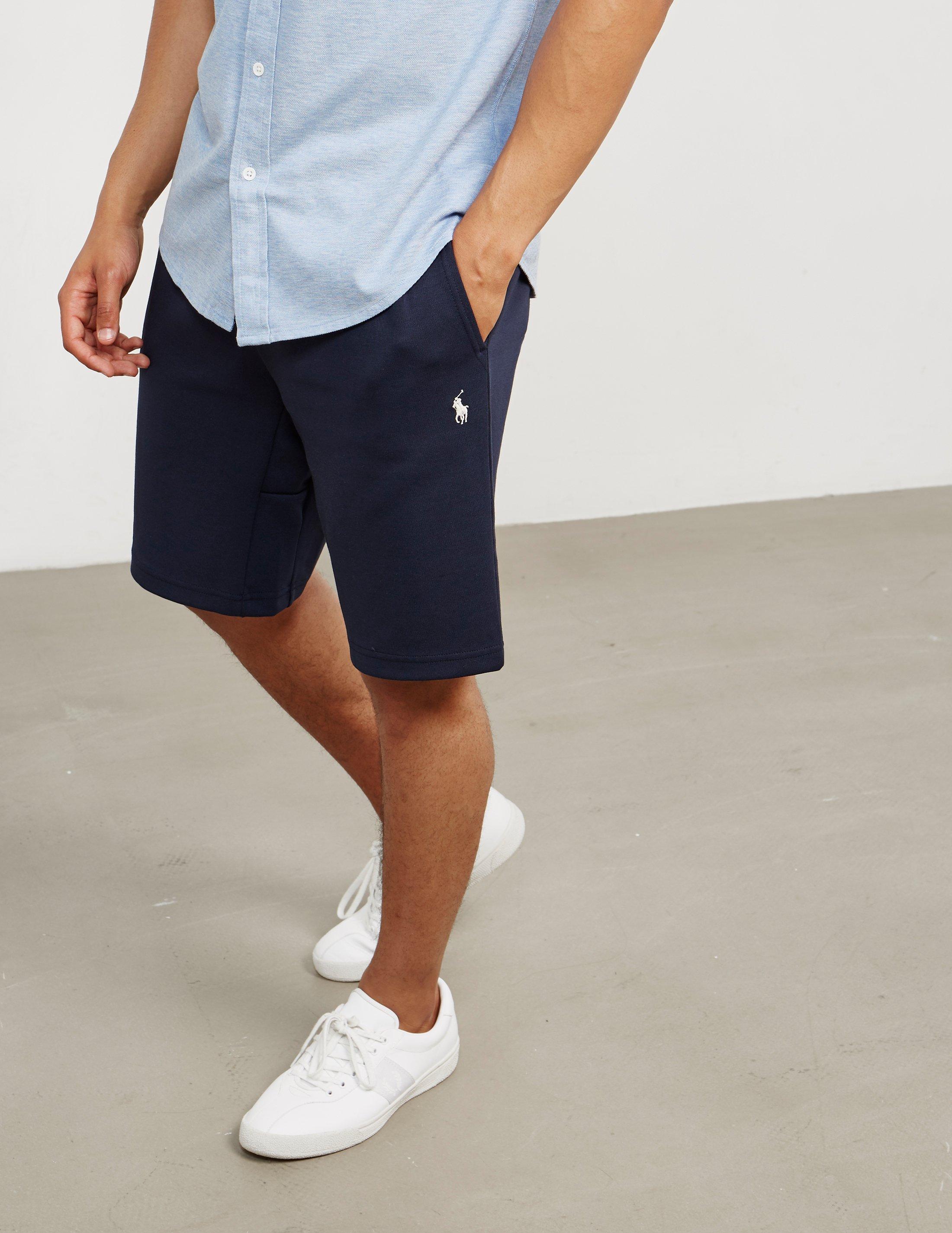 where to buy ralph lauren shirts cheap ralph lauren navy shorts