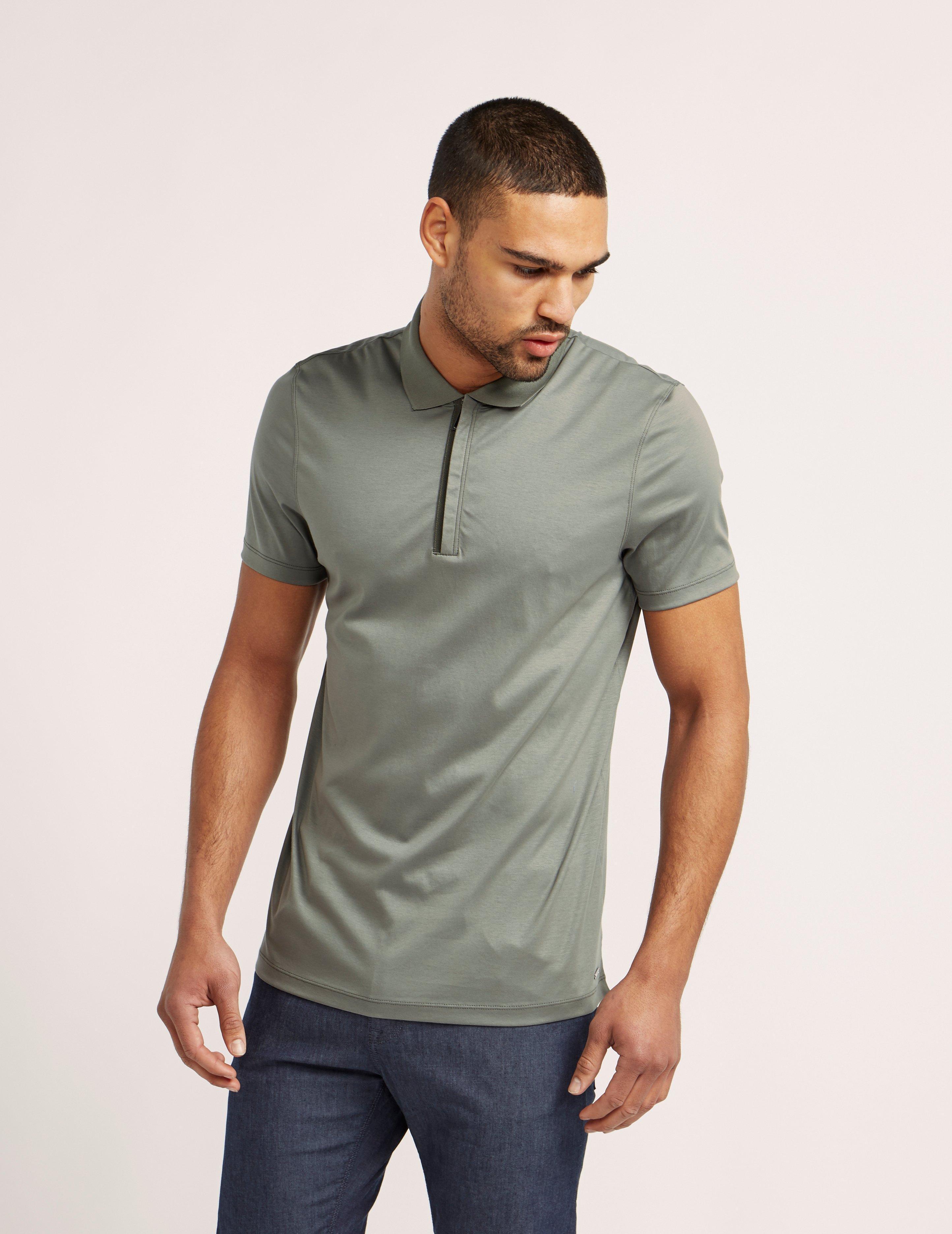 Buy Branded Polo T Shirts Online Rldm