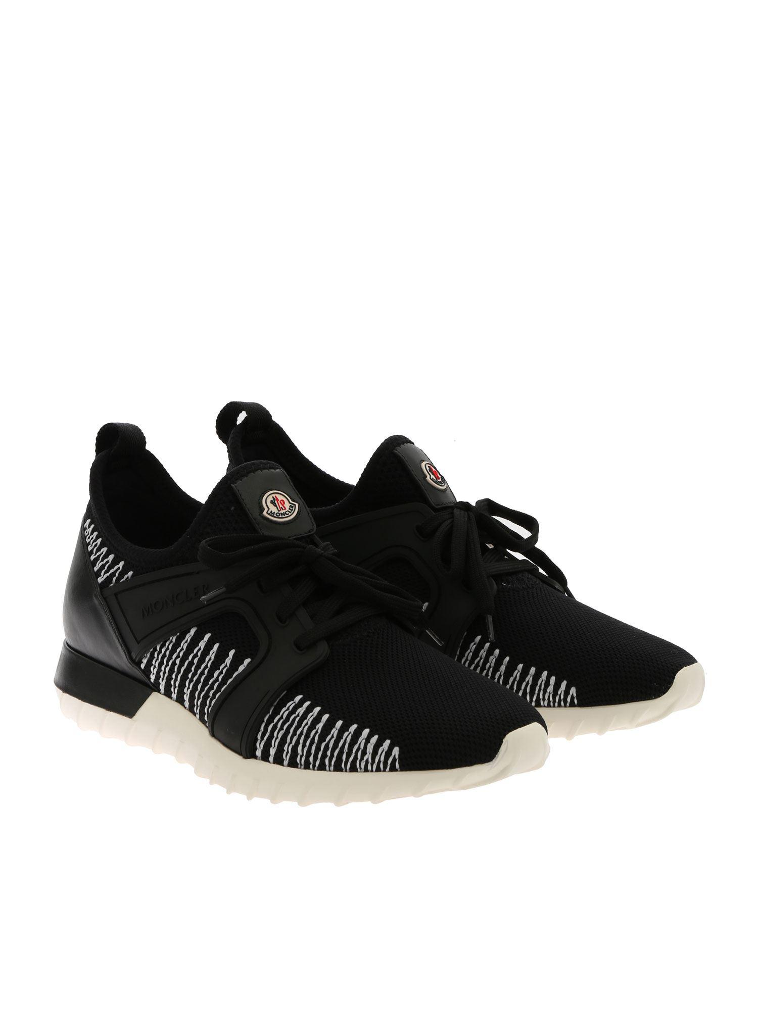 467293150 Moncler Black And White
