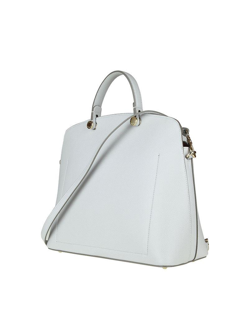 Furla Ice color My Piper bag mUYSSnyJ3t