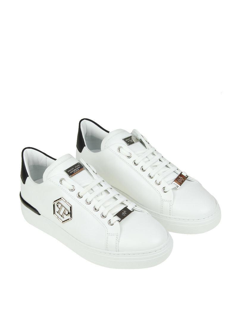 Caribou sneakers Philipp Plein ALFncf9j3