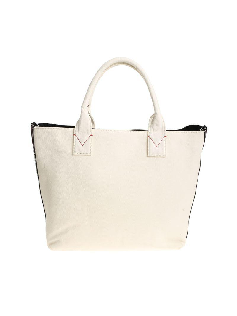 White Alaccia bag Pinko LgOOQSUTVd