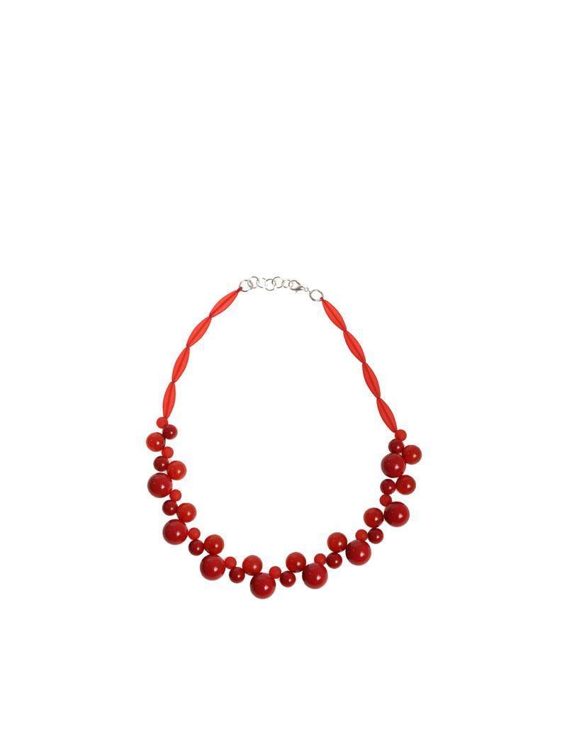 Jewellery - Necklaces Ki6? Bijoux - Colliers Ki6? Who Are You? Qui Es-tu? JVKjsDfhq