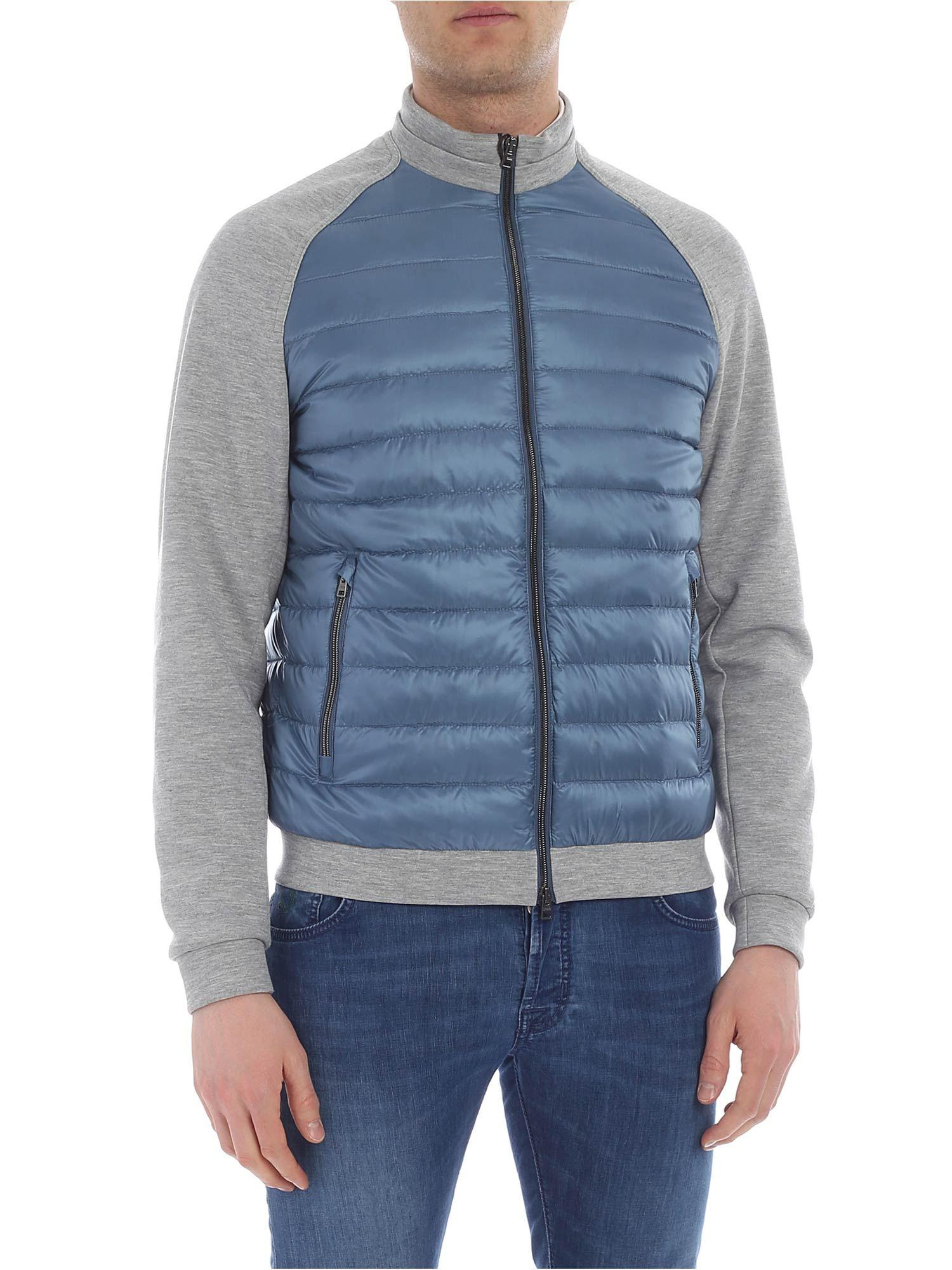 2e258e425 herno-blue-Light-Blue-Down-Jacket-With-Grey-Cotton-Inserts.jpeg