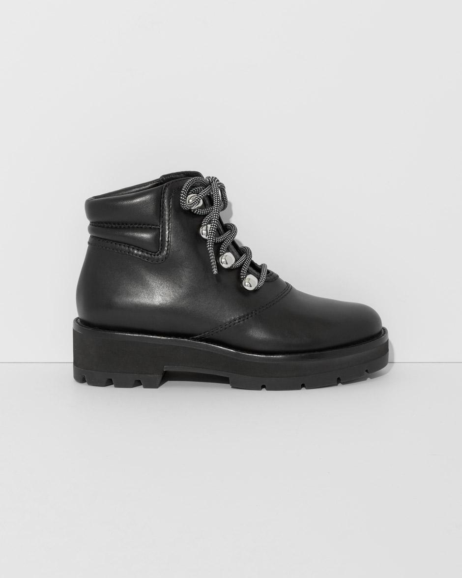 Sale Newest Big Discount Black Dylan Hiking Boots 3.1 Phillip Lim Authentic Cheap Price 100% Guaranteed Cheap Price Outlet Largest Supplier 6pkfZAK