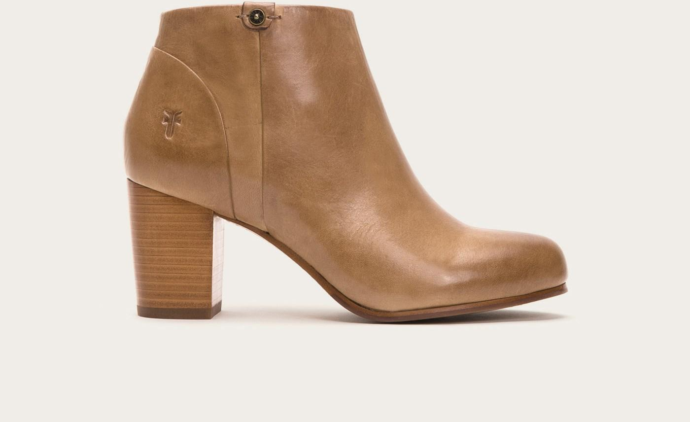 5e729d5ba70 Frye. Women s Natural Ciera Shootie ...