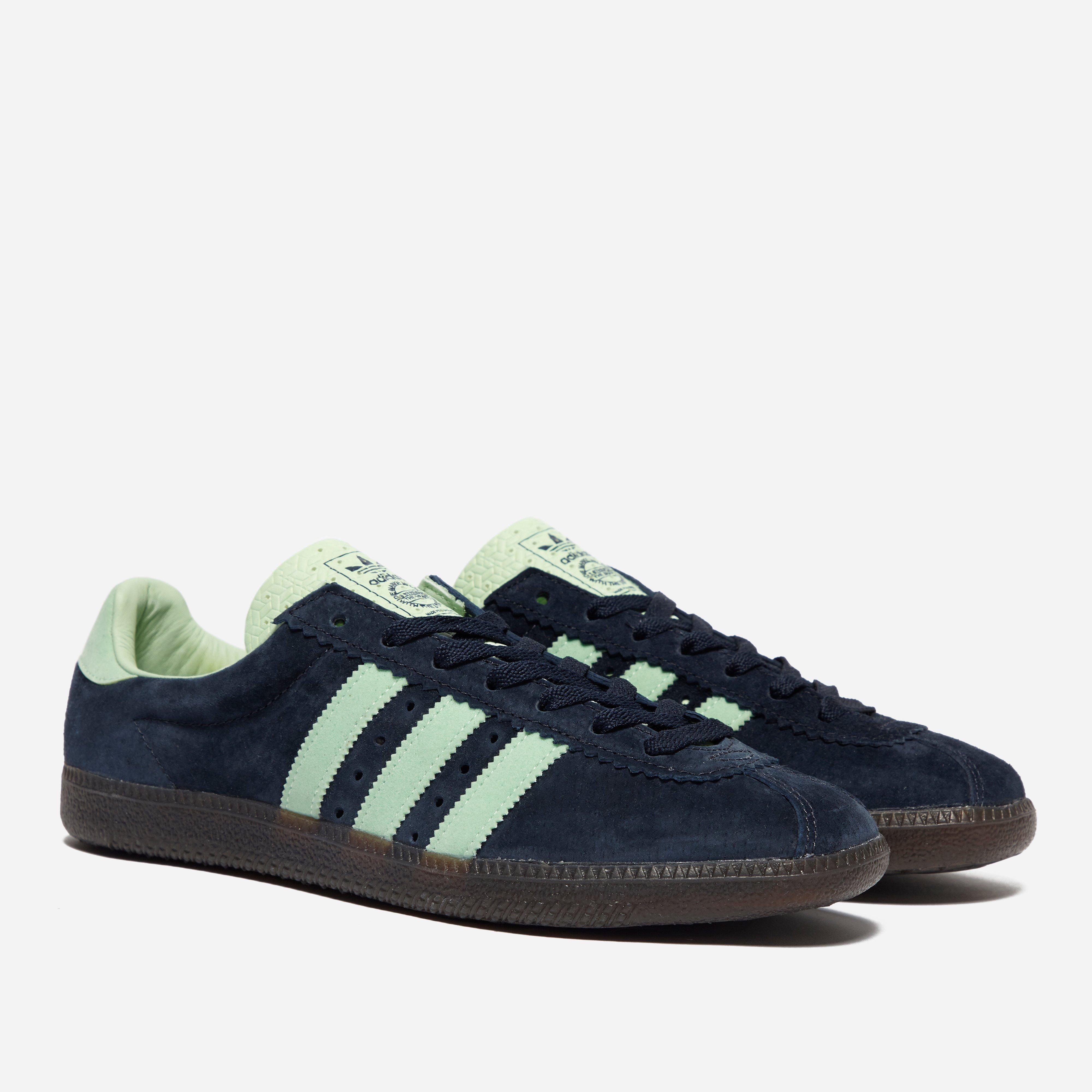 Lyst adidas Originals Adidas Originals Padiham spzl en azul para los hombres